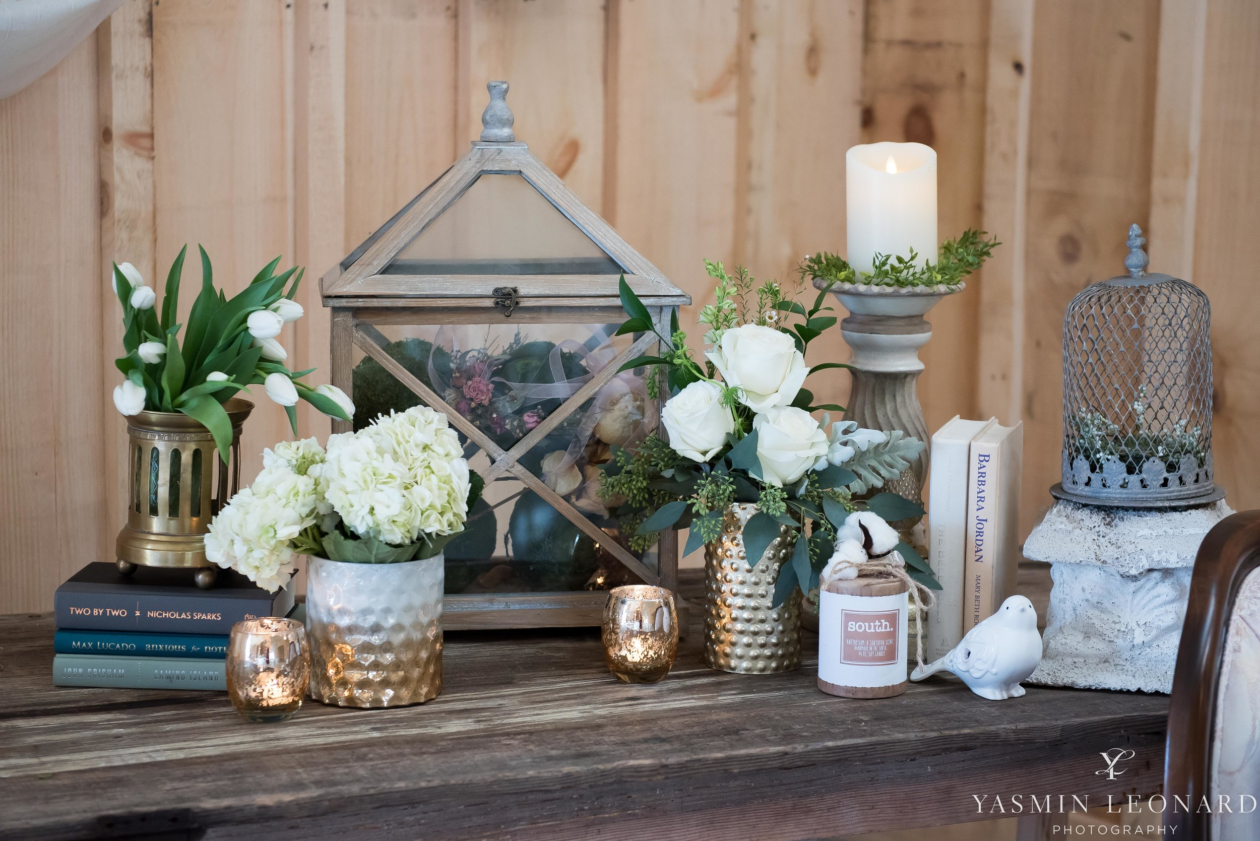 Old Homeplace Vineyard - Grits and Glitter - Dashing Dames Bridal Boutique - Just Priceless - Yasmin Leonard Photography - High Point Weddings - NC Weddings - NC Wedding Venues - High Point Jewelers - NC Wines - NC Vineyards - Cupcake Cuties-15.jpg