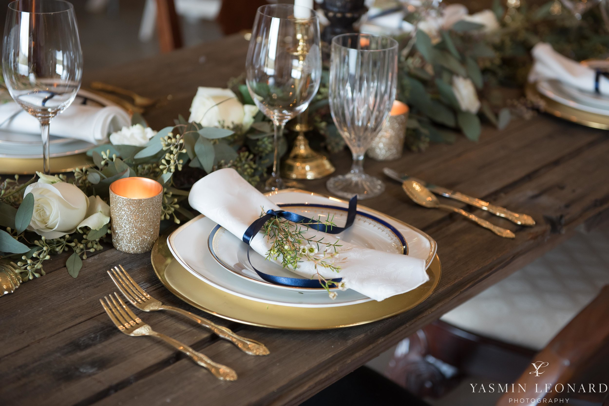 Old Homeplace Vineyard - Grits and Glitter - Dashing Dames Bridal Boutique - Just Priceless - Yasmin Leonard Photography - High Point Weddings - NC Weddings - NC Wedding Venues - High Point Jewelers - NC Wines - NC Vineyards - Cupcake Cuties-23.jpg