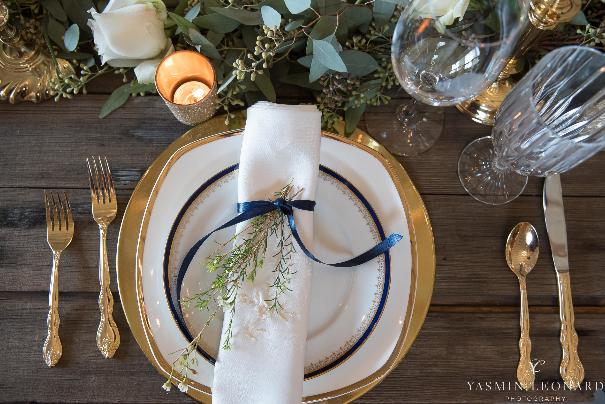 Old Homeplace Vineyard - Grits and Glitter - Dashing Dames Bridal Boutique - Just Priceless - Yasmin Leonard Photography - High Point Weddings - NC Weddings - NC Wedding Venues - High Point Jewelers - NC Wines - NC Vineyards - Cupcake Cuties-25.jpg