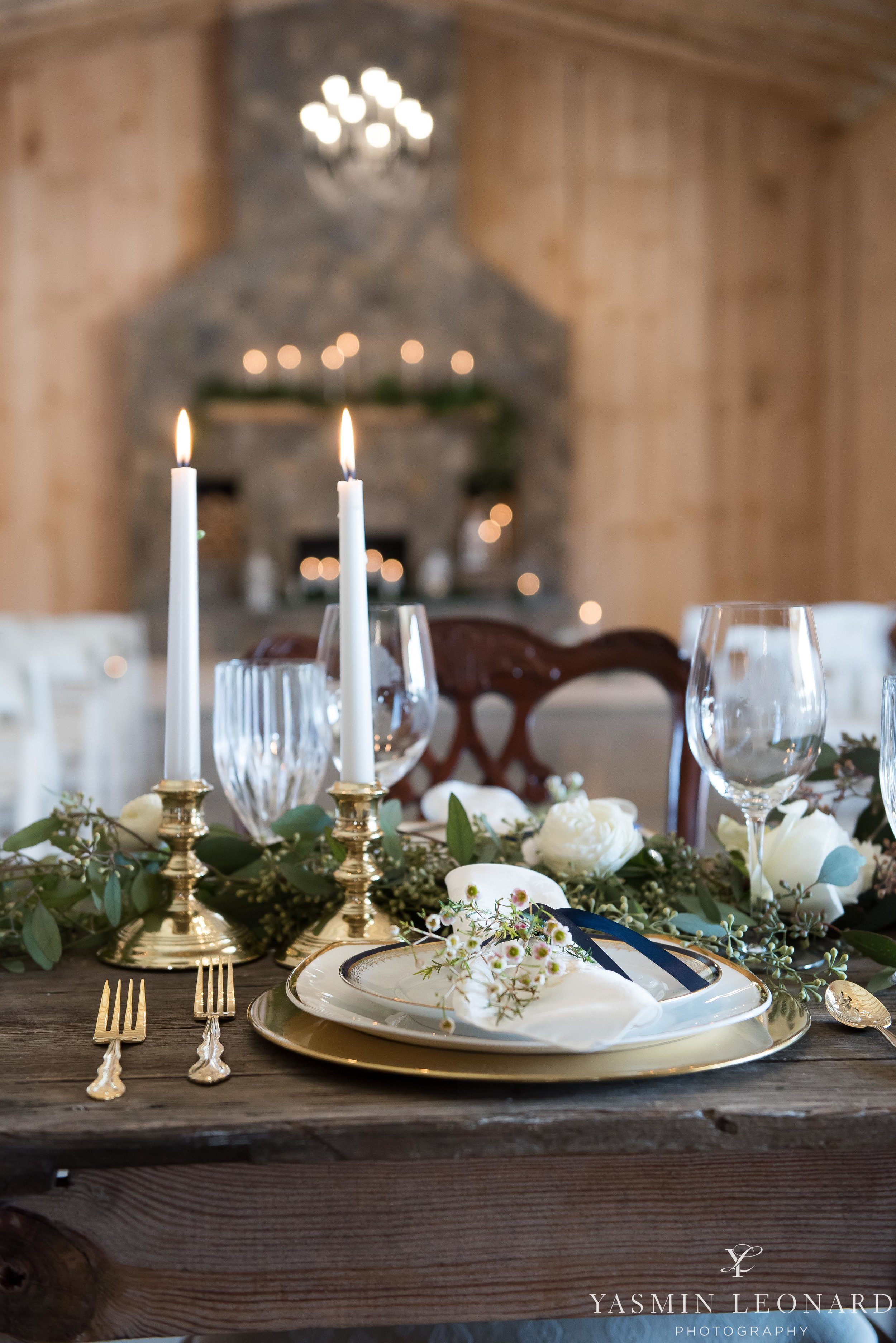 Old Homeplace Vineyard - Grits and Glitter - Dashing Dames Bridal Boutique - Just Priceless - Yasmin Leonard Photography - High Point Weddings - NC Weddings - NC Wedding Venues - High Point Jewelers - NC Wines - NC Vineyards - Cupcake Cuties-27.jpg
