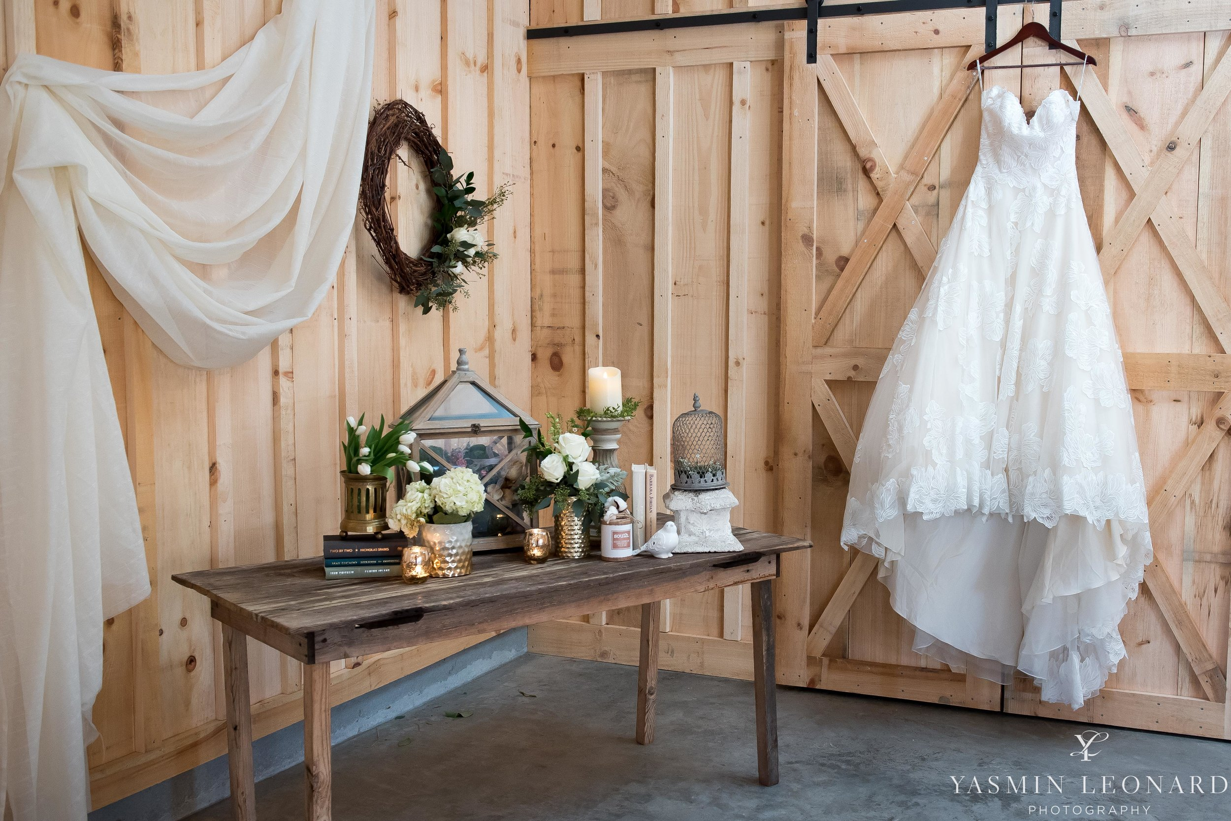 Old Homeplace Vineyard - Grits and Glitter - Dashing Dames Bridal Boutique - Just Priceless - Yasmin Leonard Photography - High Point Weddings - NC Weddings - NC Wedding Venues - High Point Jewelers - NC Wines - NC Vineyards - Cupcake Cuties-35.jpg