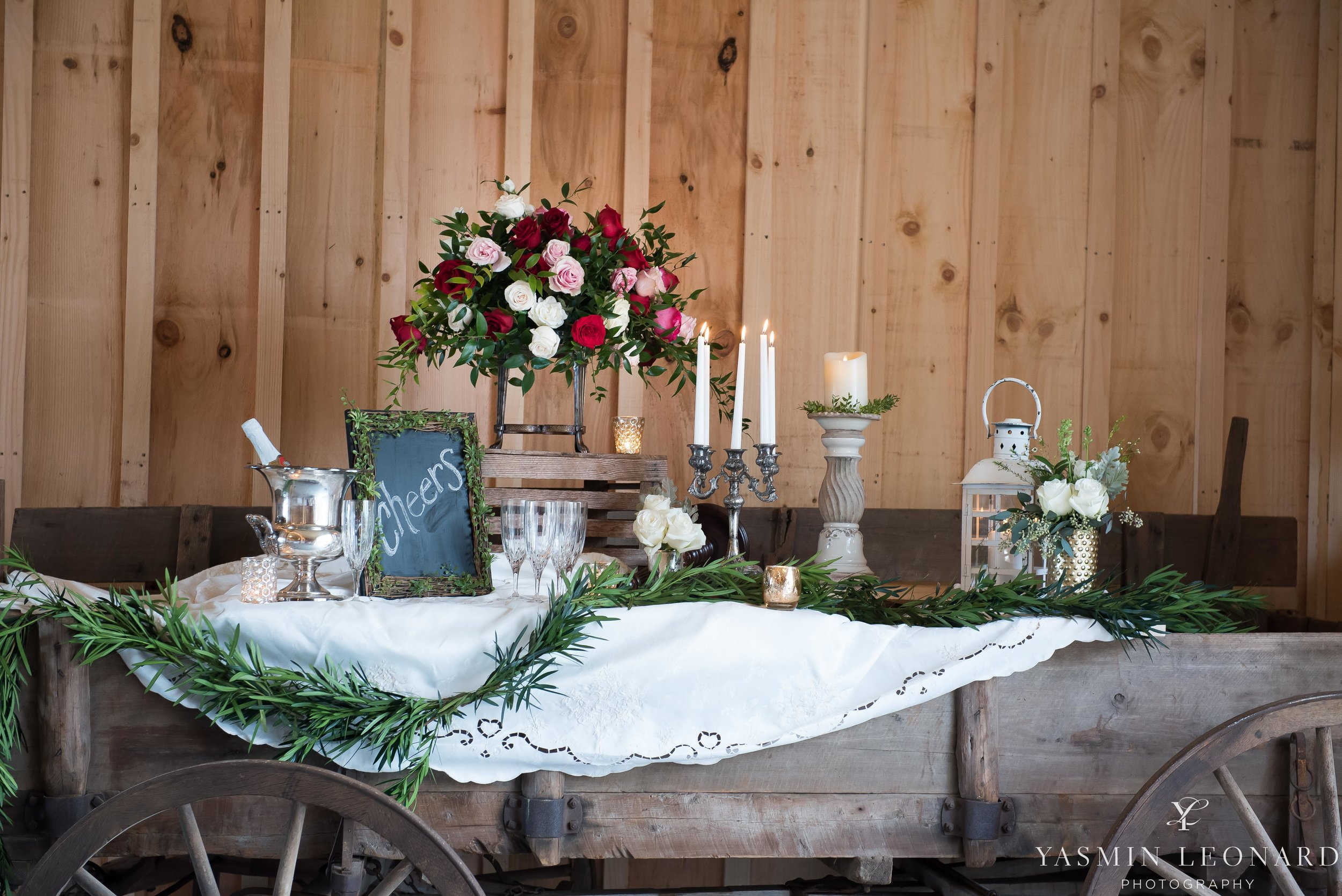 Old Homeplace Vineyard - Grits and Glitter - Dashing Dames Bridal Boutique - Just Priceless - Yasmin Leonard Photography - High Point Weddings - NC Weddings - NC Wedding Venues - High Point Jewelers - NC Wines - NC Vineyards - Cupcake Cuties-36.jpg