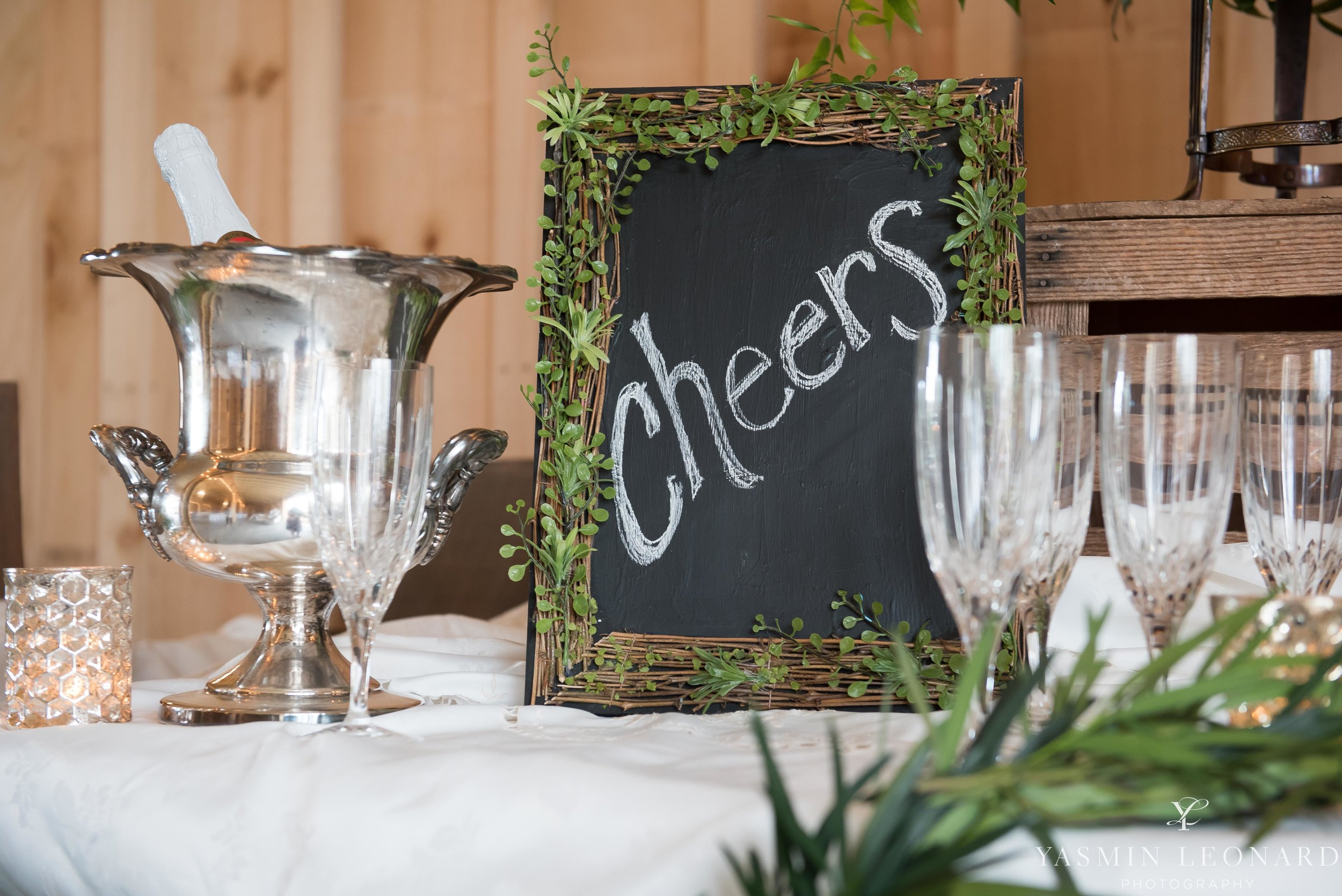 Old Homeplace Vineyard - Grits and Glitter - Dashing Dames Bridal Boutique - Just Priceless - Yasmin Leonard Photography - High Point Weddings - NC Weddings - NC Wedding Venues - High Point Jewelers - NC Wines - NC Vineyards - Cupcake Cuties-37.jpg