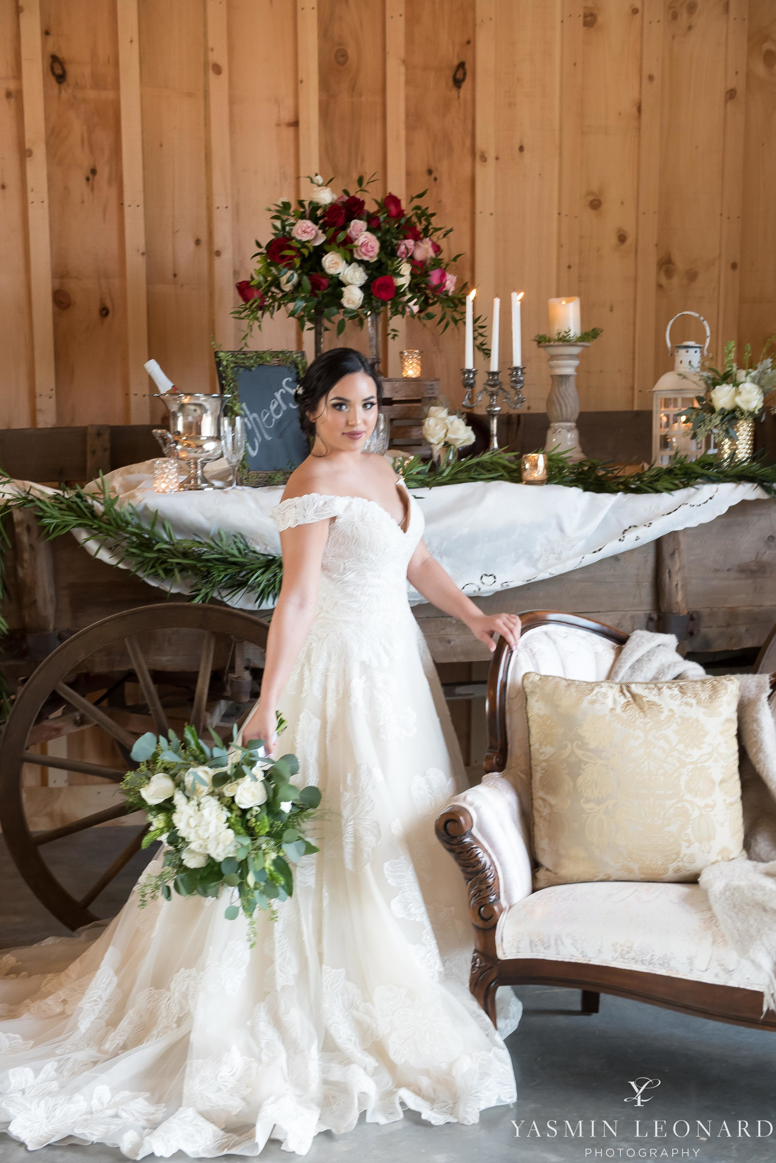Old Homeplace Vineyard - Grits and Glitter - Dashing Dames Bridal Boutique - Just Priceless - Yasmin Leonard Photography - High Point Weddings - NC Weddings - NC Wedding Venues - High Point Jewelers - NC Wines - NC Vineyards - Cupcake Cuties-42.jpg