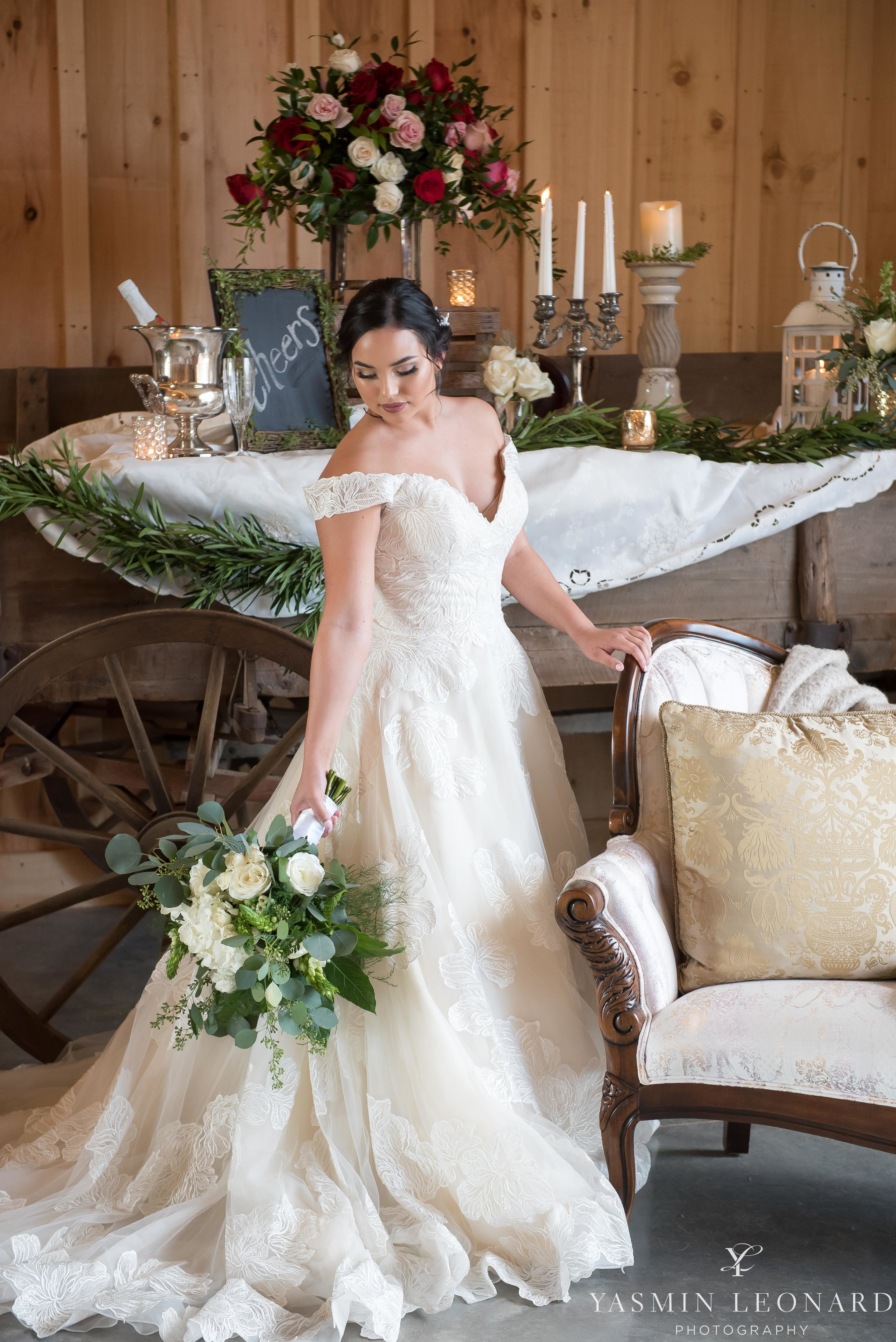 Old Homeplace Vineyard - Grits and Glitter - Dashing Dames Bridal Boutique - Just Priceless - Yasmin Leonard Photography - High Point Weddings - NC Weddings - NC Wedding Venues - High Point Jewelers - NC Wines - NC Vineyards - Cupcake Cuties-44.jpg