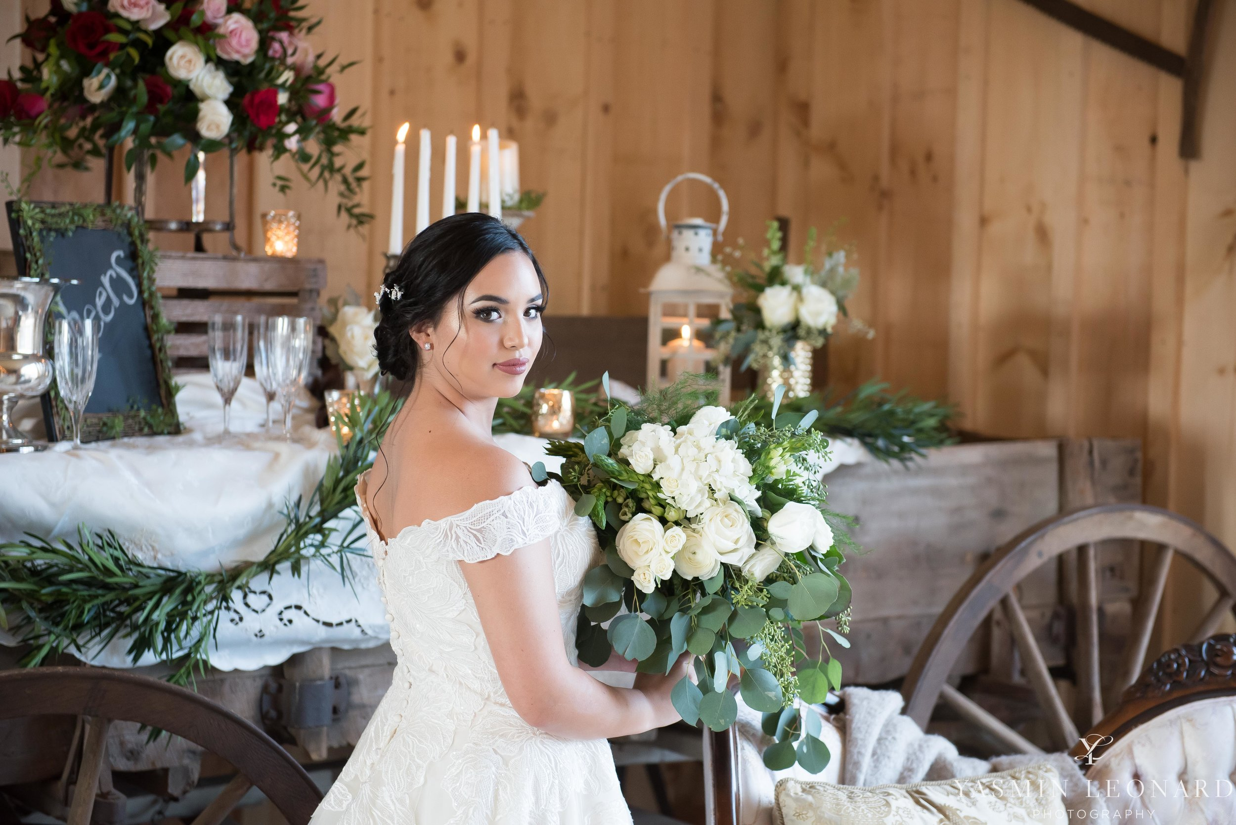 Old Homeplace Vineyard - Grits and Glitter - Dashing Dames Bridal Boutique - Just Priceless - Yasmin Leonard Photography - High Point Weddings - NC Weddings - NC Wedding Venues - High Point Jewelers - NC Wines - NC Vineyards - Cupcake Cuties-45.jpg
