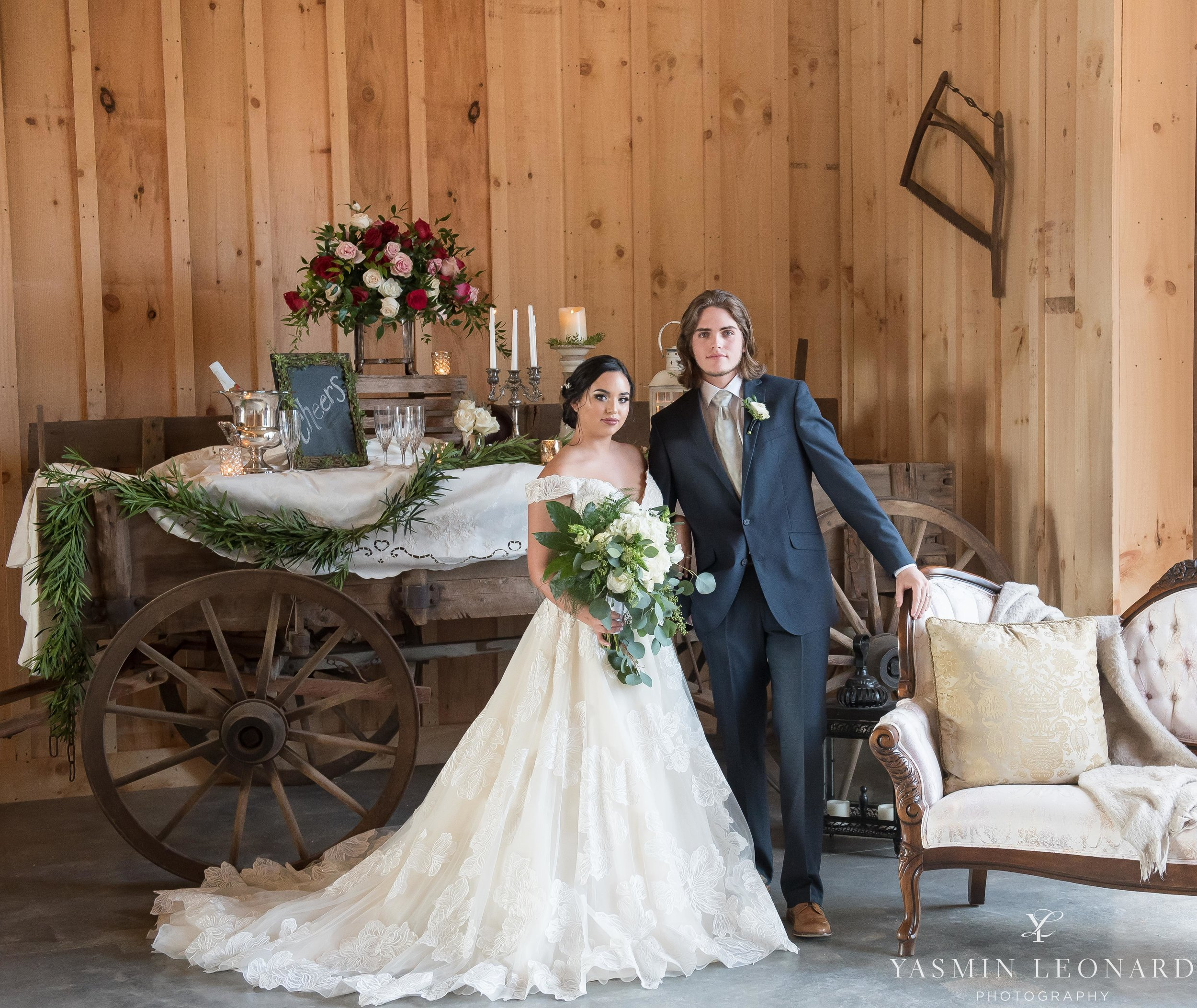 Old Homeplace Vineyard - Grits and Glitter - Dashing Dames Bridal Boutique - Just Priceless - Yasmin Leonard Photography - High Point Weddings - NC Weddings - NC Wedding Venues - High Point Jewelers - NC Wines - NC Vineyards - Cupcake Cuties-49.jpg