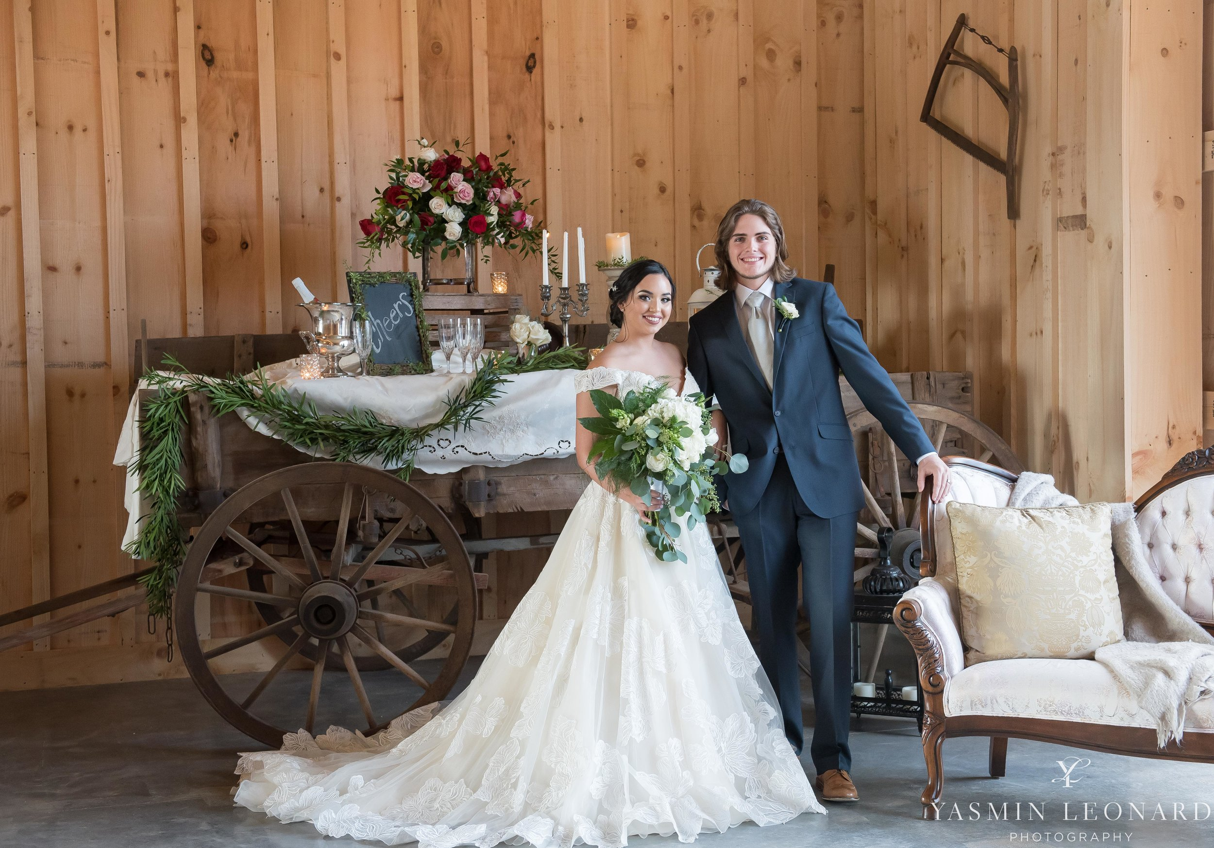 Old Homeplace Vineyard - Grits and Glitter - Dashing Dames Bridal Boutique - Just Priceless - Yasmin Leonard Photography - High Point Weddings - NC Weddings - NC Wedding Venues - High Point Jewelers - NC Wines - NC Vineyards - Cupcake Cuties-50.jpg