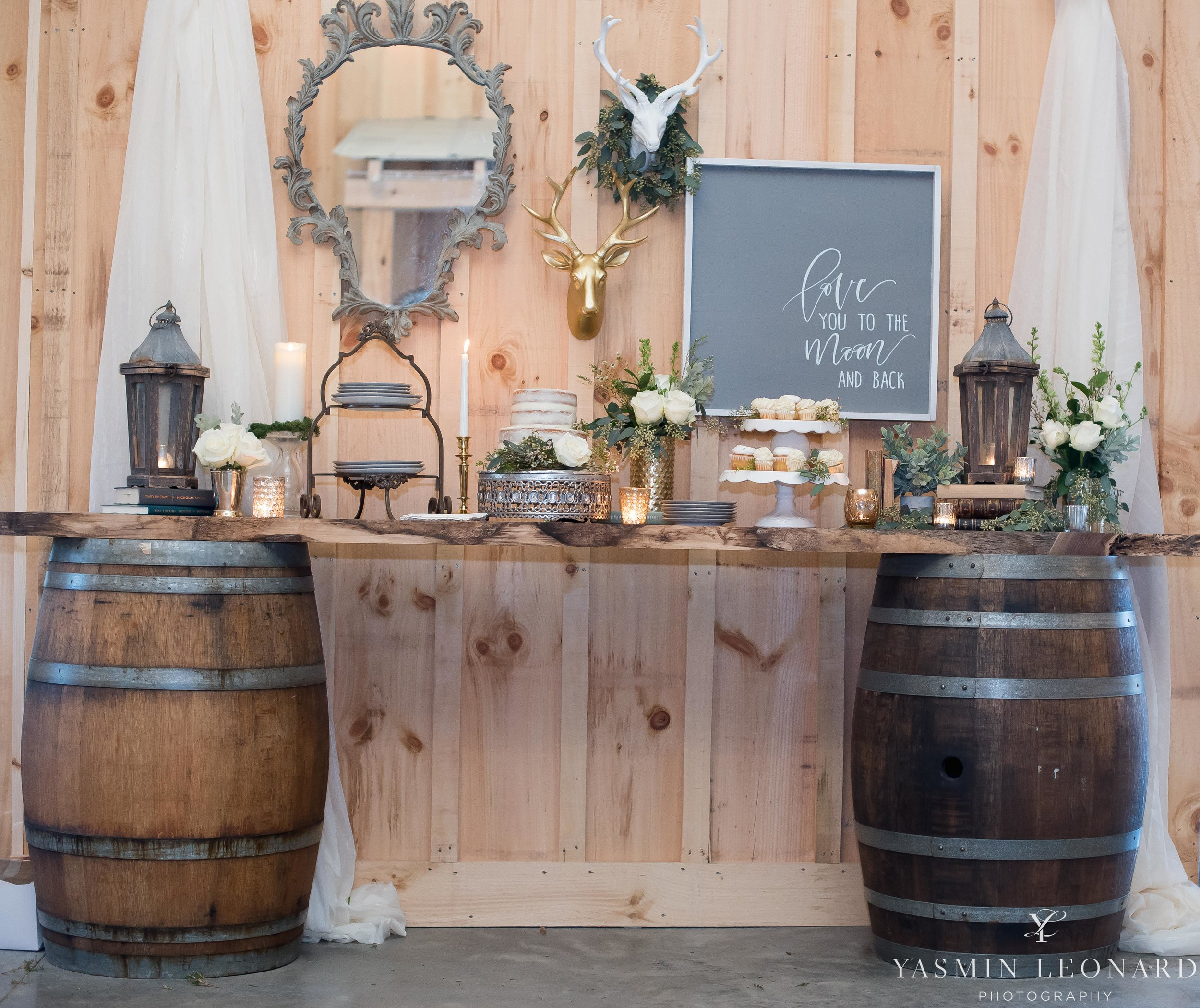 Old Homeplace Vineyard - Grits and Glitter - Dashing Dames Bridal Boutique - Just Priceless - Yasmin Leonard Photography - High Point Weddings - NC Weddings - NC Wedding Venues - High Point Jewelers - NC Wines - NC Vineyards - Cupcake Cuties-63.jpg