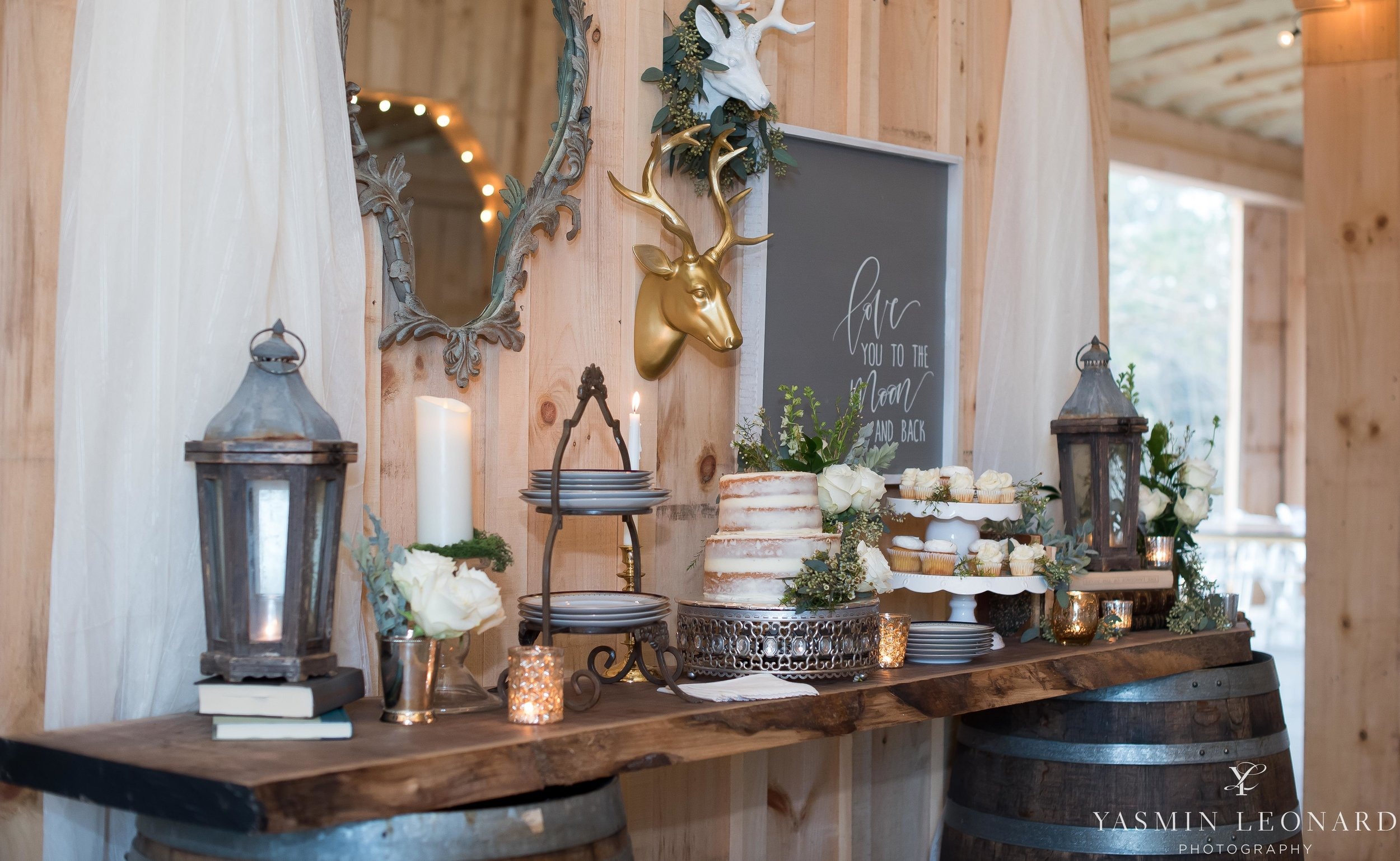 Old Homeplace Vineyard - Grits and Glitter - Dashing Dames Bridal Boutique - Just Priceless - Yasmin Leonard Photography - High Point Weddings - NC Weddings - NC Wedding Venues - High Point Jewelers - NC Wines - NC Vineyards - Cupcake Cuties-64.jpg