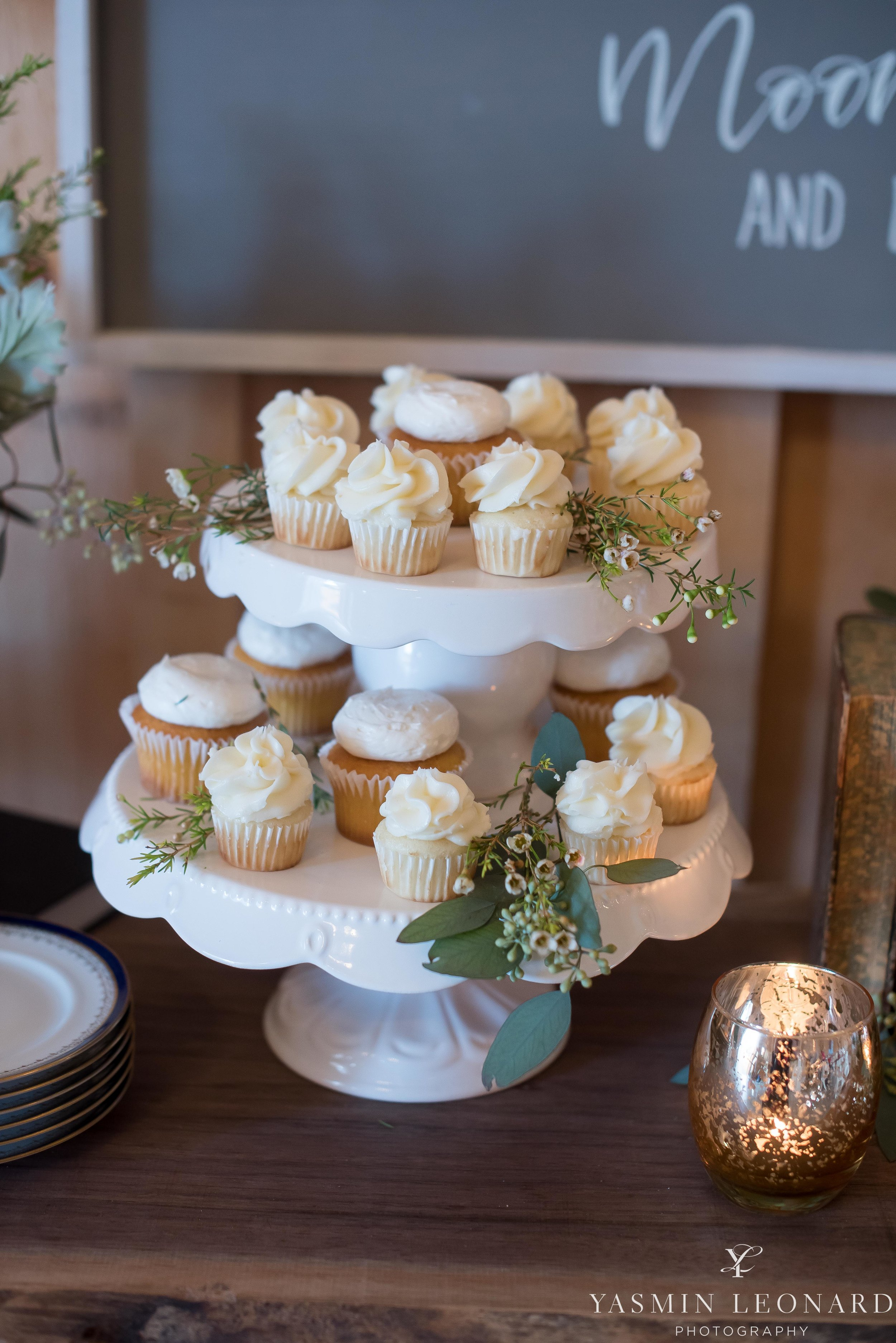 Old Homeplace Vineyard - Grits and Glitter - Dashing Dames Bridal Boutique - Just Priceless - Yasmin Leonard Photography - High Point Weddings - NC Weddings - NC Wedding Venues - High Point Jewelers - NC Wines - NC Vineyards - Cupcake Cuties-66.jpg