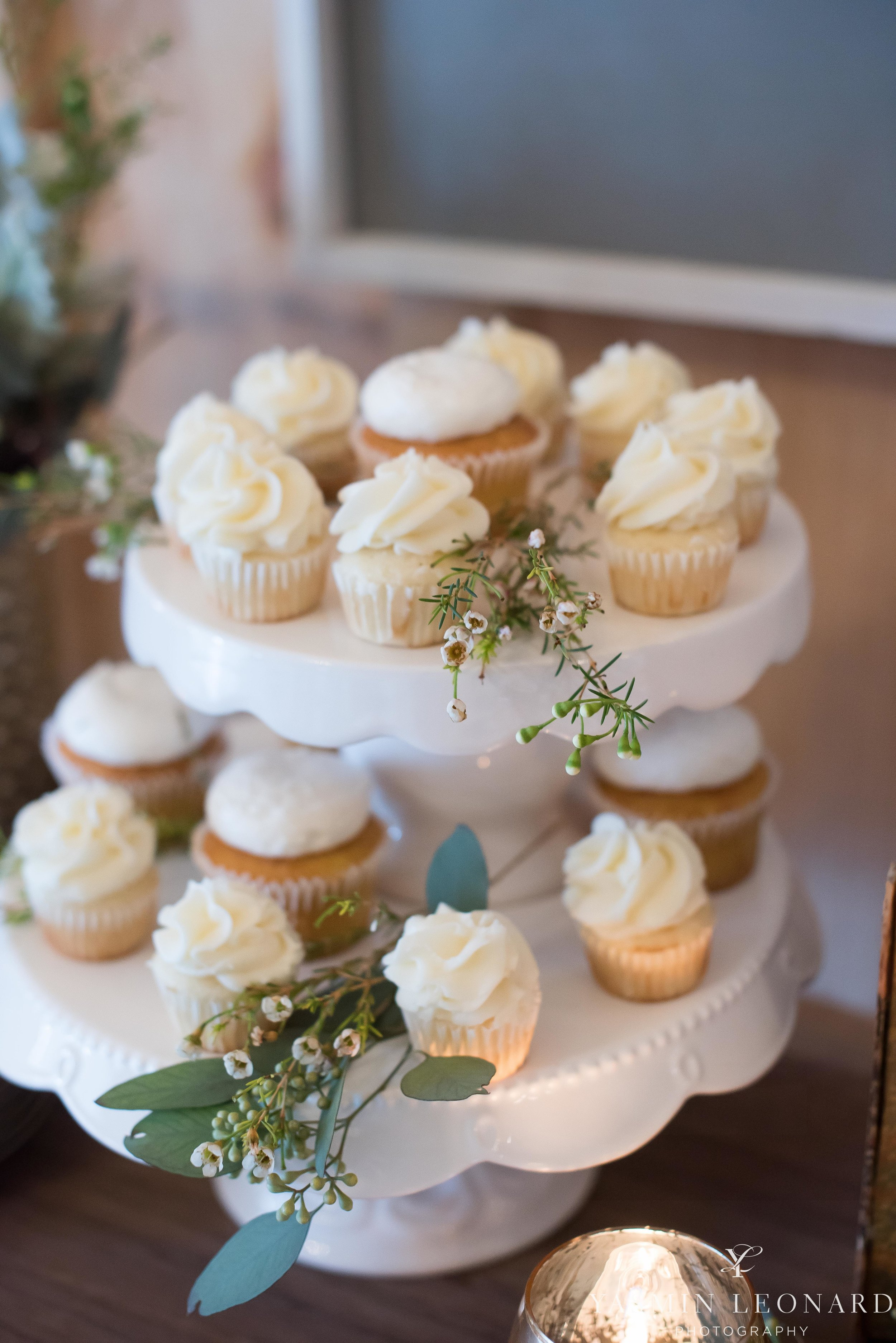 Old Homeplace Vineyard - Grits and Glitter - Dashing Dames Bridal Boutique - Just Priceless - Yasmin Leonard Photography - High Point Weddings - NC Weddings - NC Wedding Venues - High Point Jewelers - NC Wines - NC Vineyards - Cupcake Cuties-68.jpg