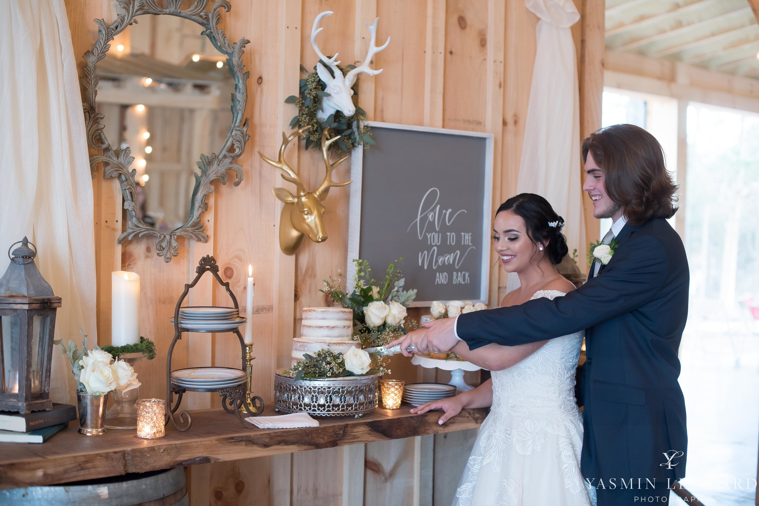 Old Homeplace Vineyard - Grits and Glitter - Dashing Dames Bridal Boutique - Just Priceless - Yasmin Leonard Photography - High Point Weddings - NC Weddings - NC Wedding Venues - High Point Jewelers - NC Wines - NC Vineyards - Cupcake Cuties-70.jpg