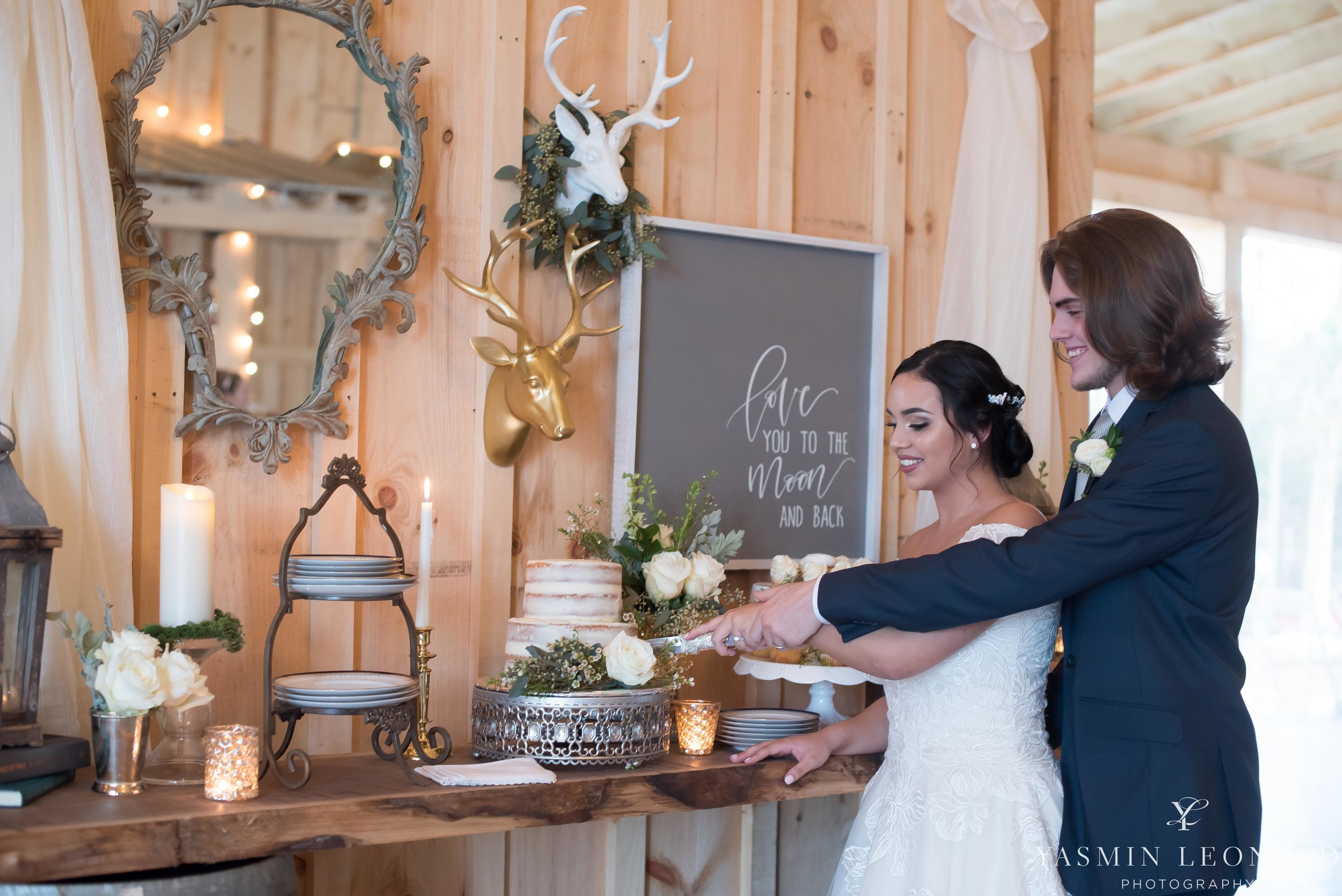 Old Homeplace Vineyard - Grits and Glitter - Dashing Dames Bridal Boutique - Just Priceless - Yasmin Leonard Photography - High Point Weddings - NC Weddings - NC Wedding Venues - High Point Jewelers - NC Wines - NC Vineyards - Cupcake Cuties-71.jpg