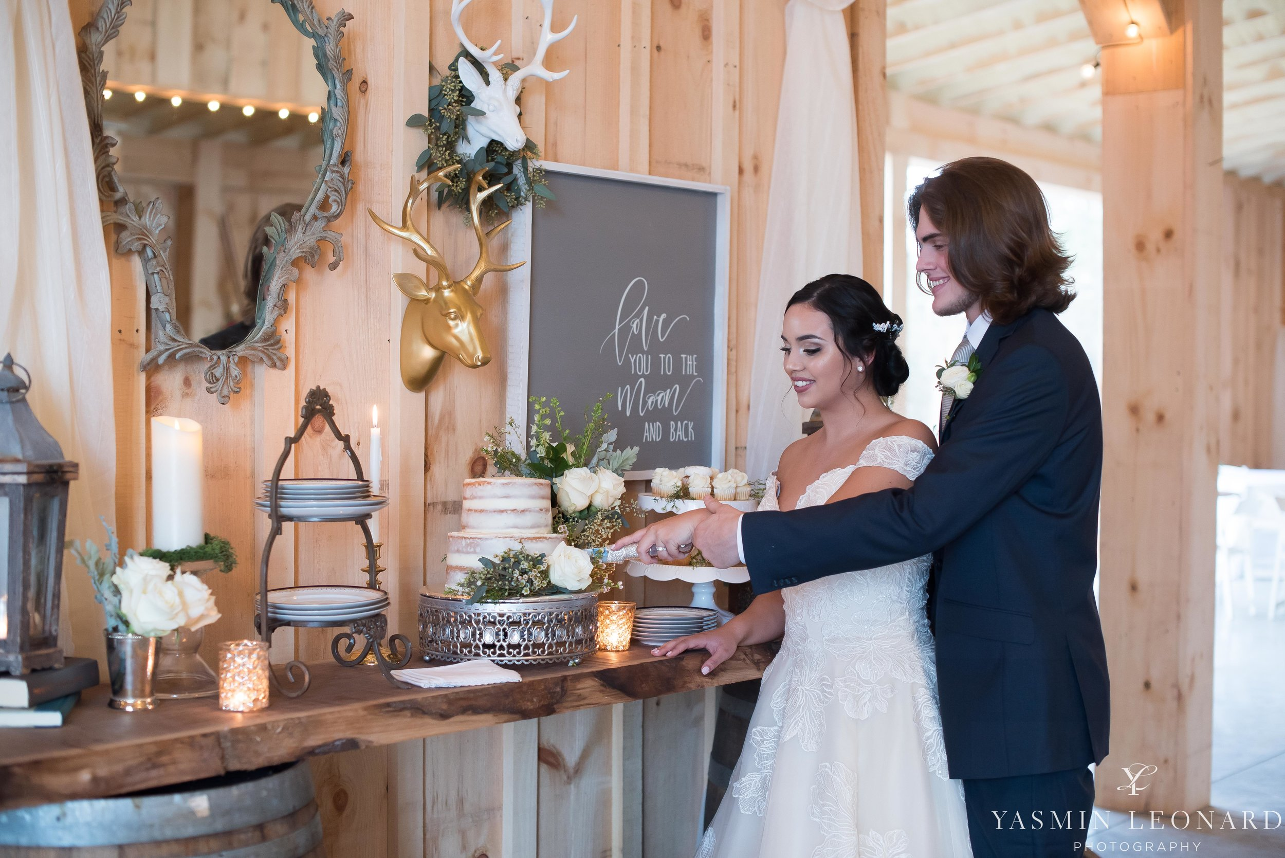 Old Homeplace Vineyard - Grits and Glitter - Dashing Dames Bridal Boutique - Just Priceless - Yasmin Leonard Photography - High Point Weddings - NC Weddings - NC Wedding Venues - High Point Jewelers - NC Wines - NC Vineyards - Cupcake Cuties-72.jpg