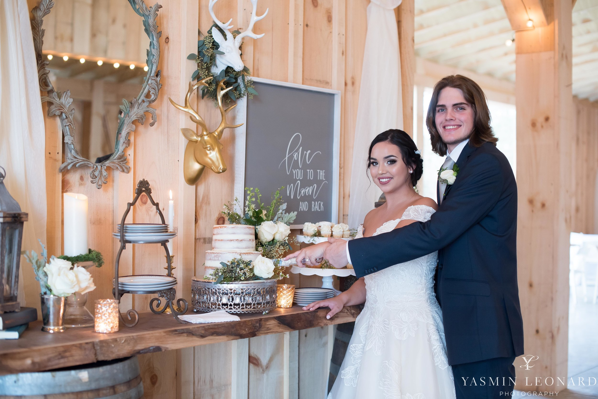 Old Homeplace Vineyard - Grits and Glitter - Dashing Dames Bridal Boutique - Just Priceless - Yasmin Leonard Photography - High Point Weddings - NC Weddings - NC Wedding Venues - High Point Jewelers - NC Wines - NC Vineyards - Cupcake Cuties-73.jpg