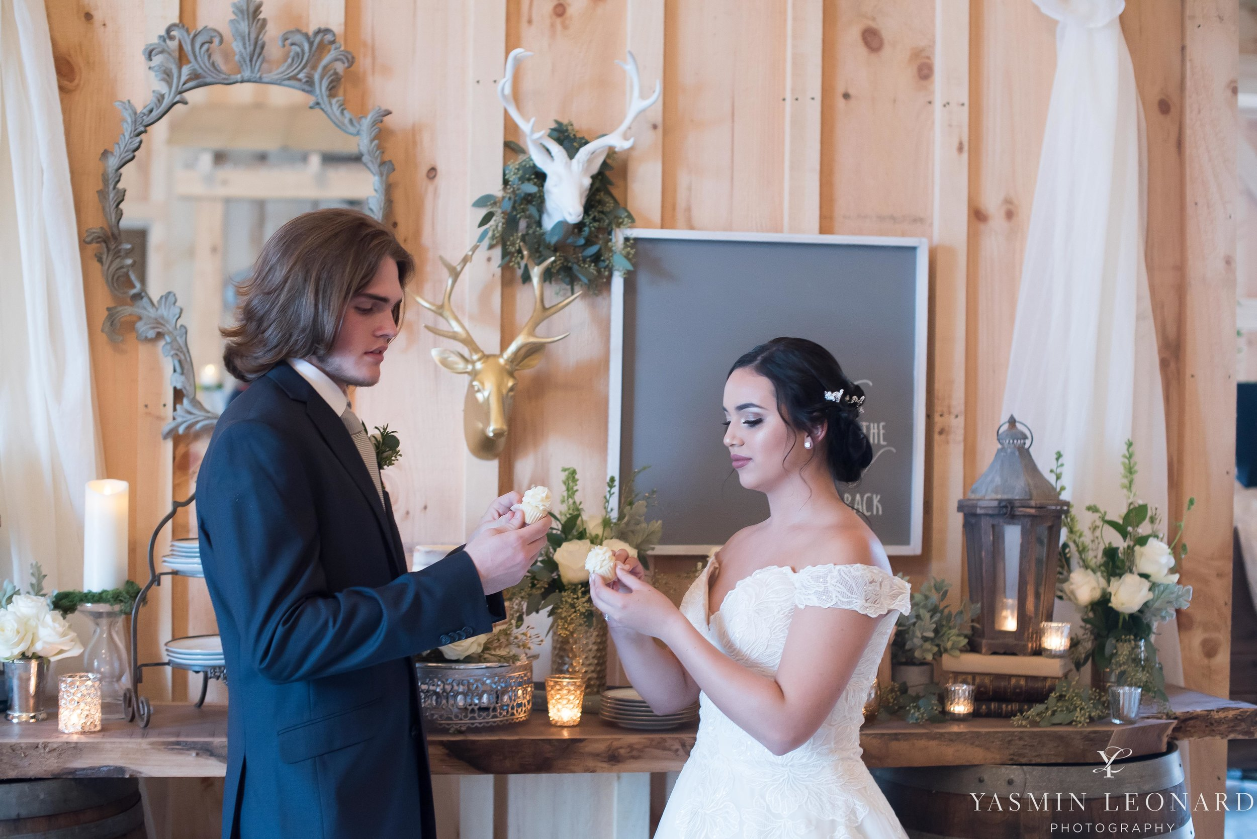 Old Homeplace Vineyard - Grits and Glitter - Dashing Dames Bridal Boutique - Just Priceless - Yasmin Leonard Photography - High Point Weddings - NC Weddings - NC Wedding Venues - High Point Jewelers - NC Wines - NC Vineyards - Cupcake Cuties-75.jpg