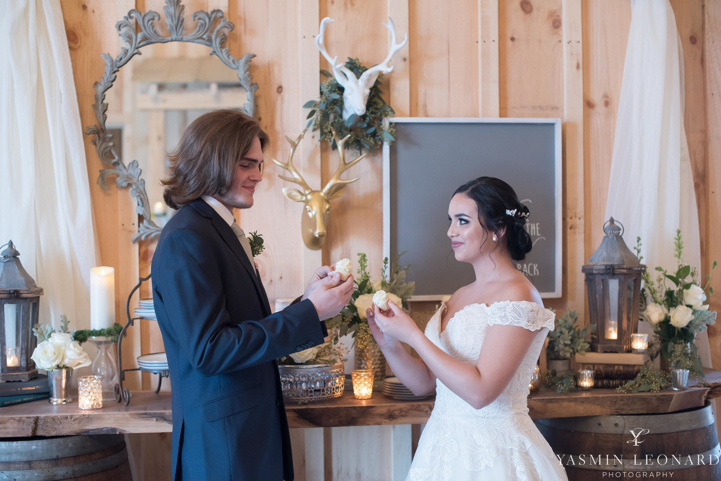 Old Homeplace Vineyard - Grits and Glitter - Dashing Dames Bridal Boutique - Just Priceless - Yasmin Leonard Photography - High Point Weddings - NC Weddings - NC Wedding Venues - High Point Jewelers - NC Wines - NC Vineyards - Cupcake Cuties-76.jpg