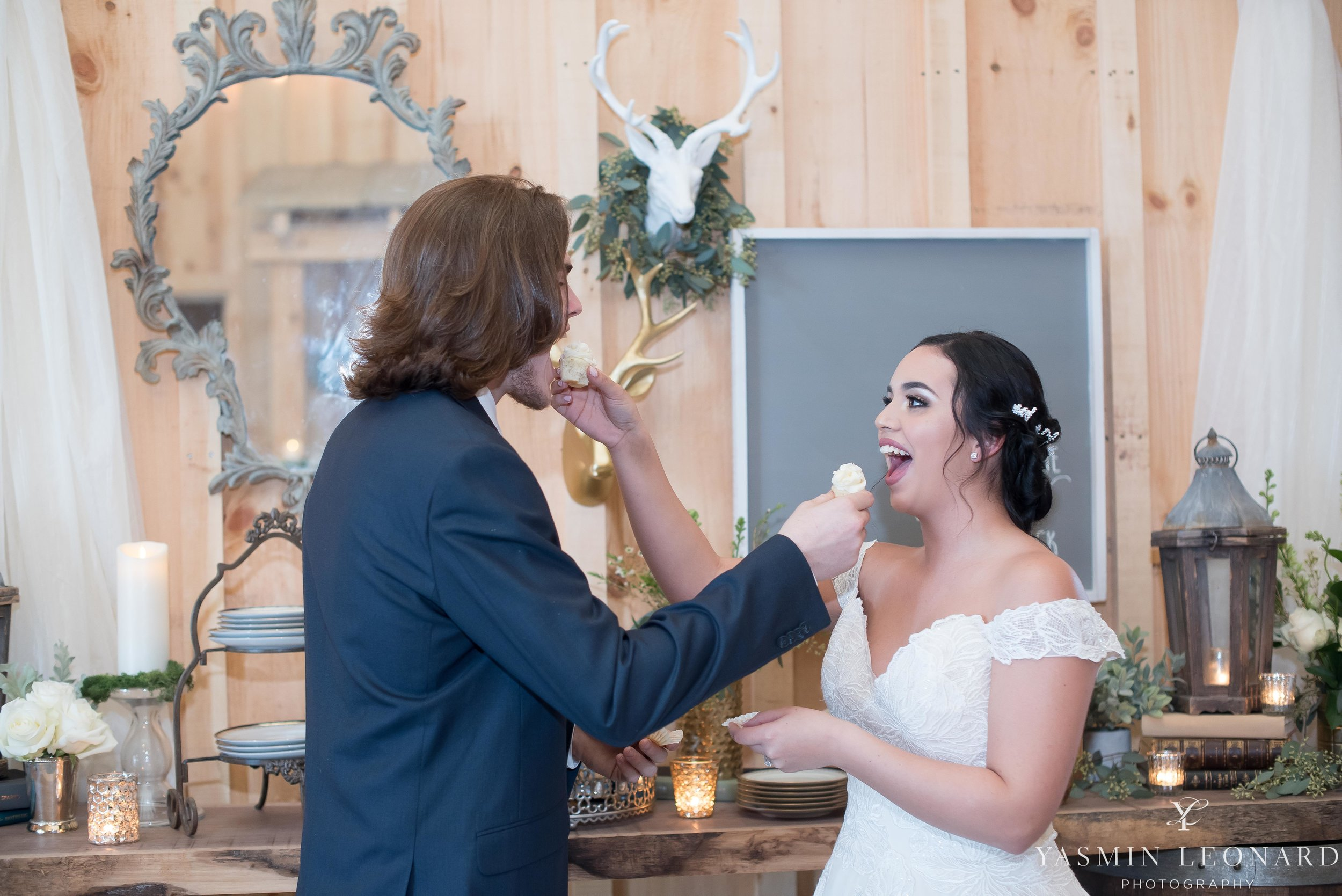 Old Homeplace Vineyard - Grits and Glitter - Dashing Dames Bridal Boutique - Just Priceless - Yasmin Leonard Photography - High Point Weddings - NC Weddings - NC Wedding Venues - High Point Jewelers - NC Wines - NC Vineyards - Cupcake Cuties-77.jpg