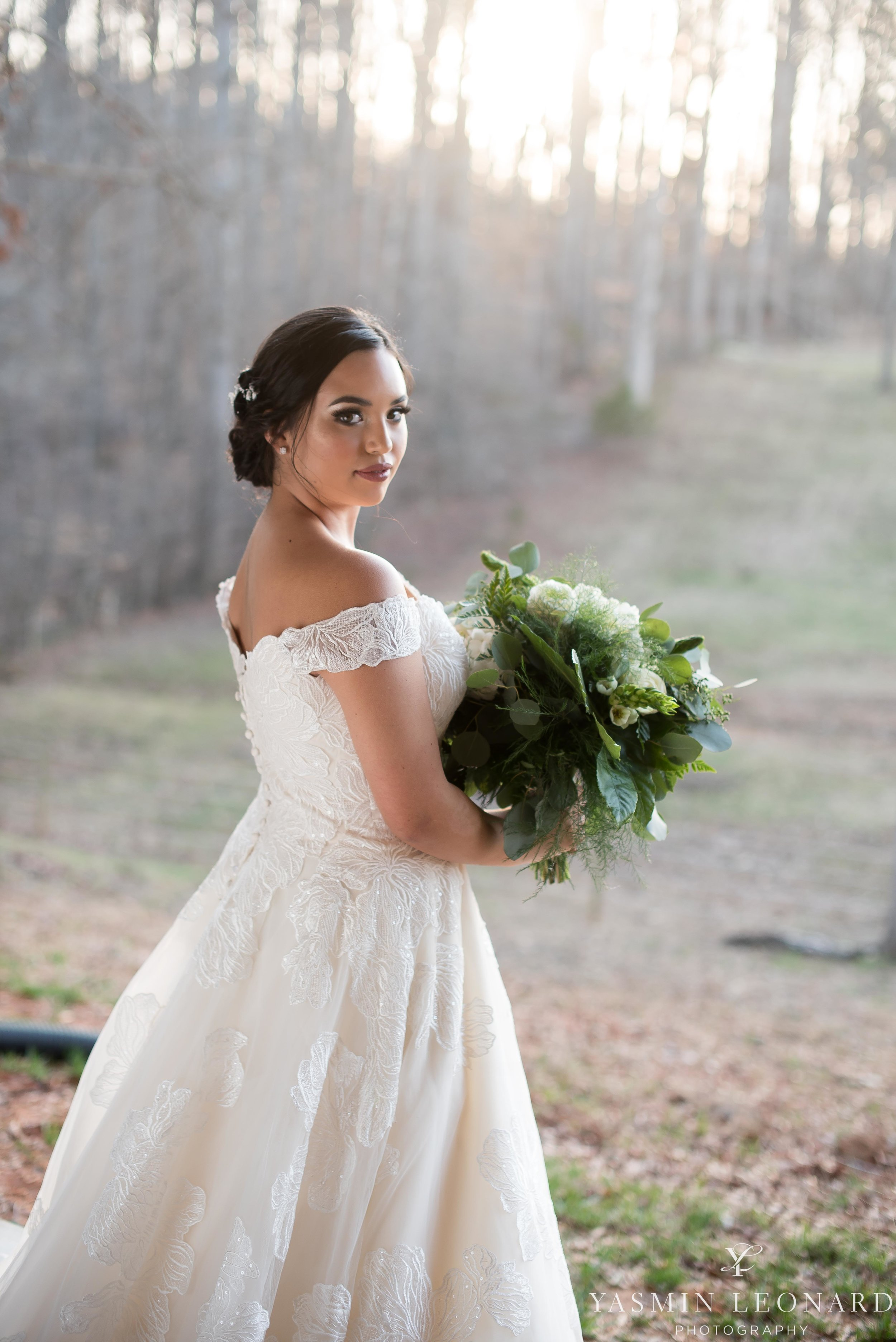 Old Homeplace Vineyard - Grits and Glitter - Dashing Dames Bridal Boutique - Just Priceless - Yasmin Leonard Photography - High Point Weddings - NC Weddings - NC Wedding Venues - High Point Jewelers - NC Wines - NC Vineyards - Cupcake Cuties-85.jpg