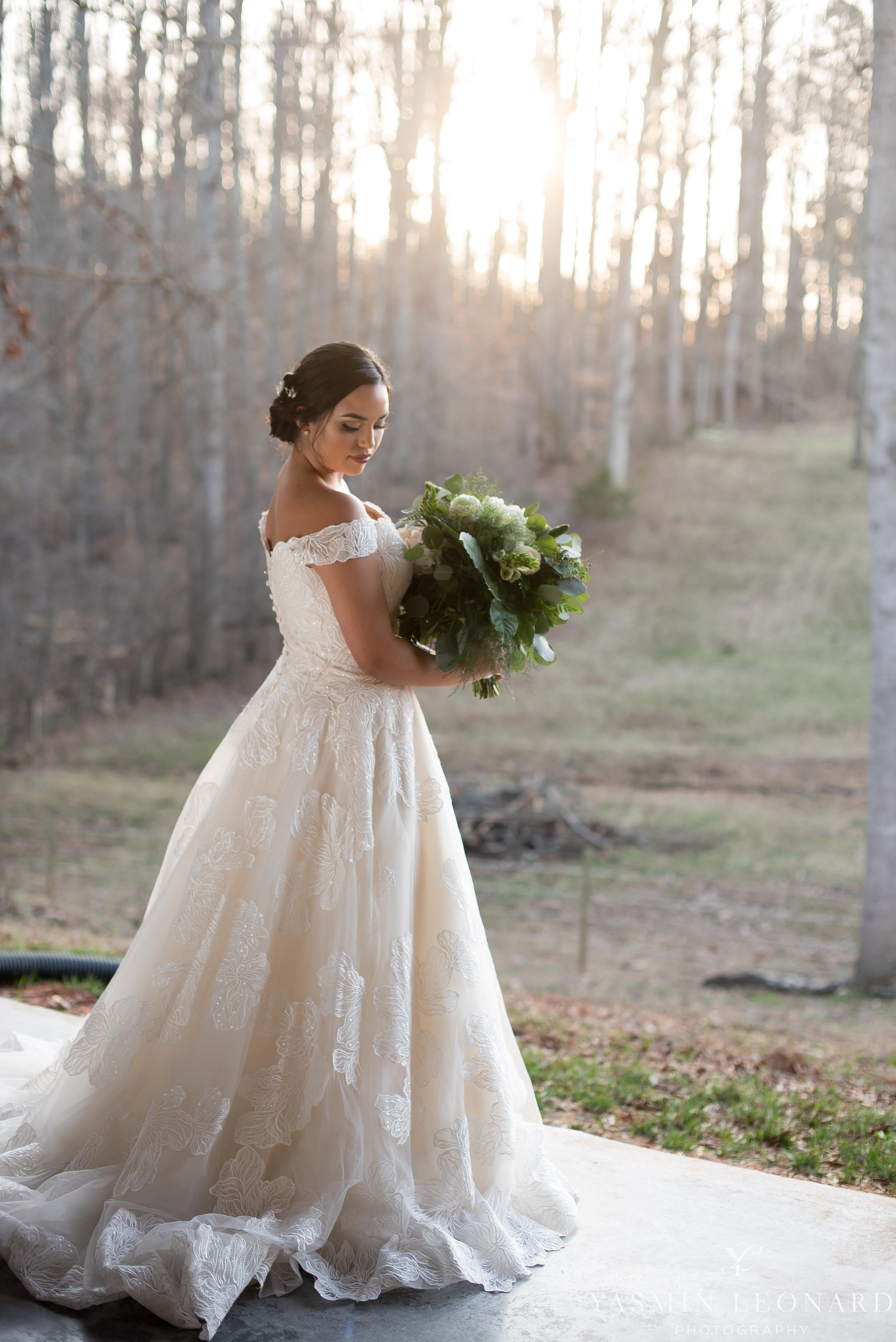 Old Homeplace Vineyard - Grits and Glitter - Dashing Dames Bridal Boutique - Just Priceless - Yasmin Leonard Photography - High Point Weddings - NC Weddings - NC Wedding Venues - High Point Jewelers - NC Wines - NC Vineyards - Cupcake Cuties-86.jpg