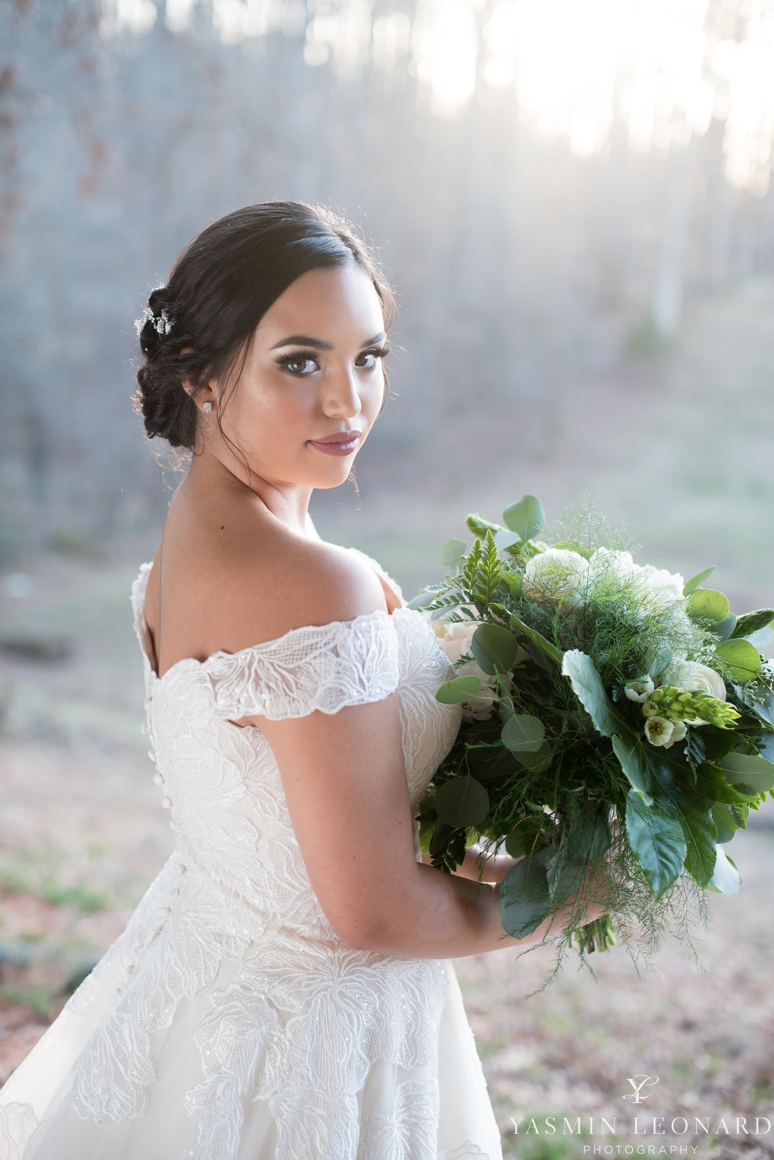 Old Homeplace Vineyard - Grits and Glitter - Dashing Dames Bridal Boutique - Just Priceless - Yasmin Leonard Photography - High Point Weddings - NC Weddings - NC Wedding Venues - High Point Jewelers - NC Wines - NC Vineyards - Cupcake Cuties-87.jpg
