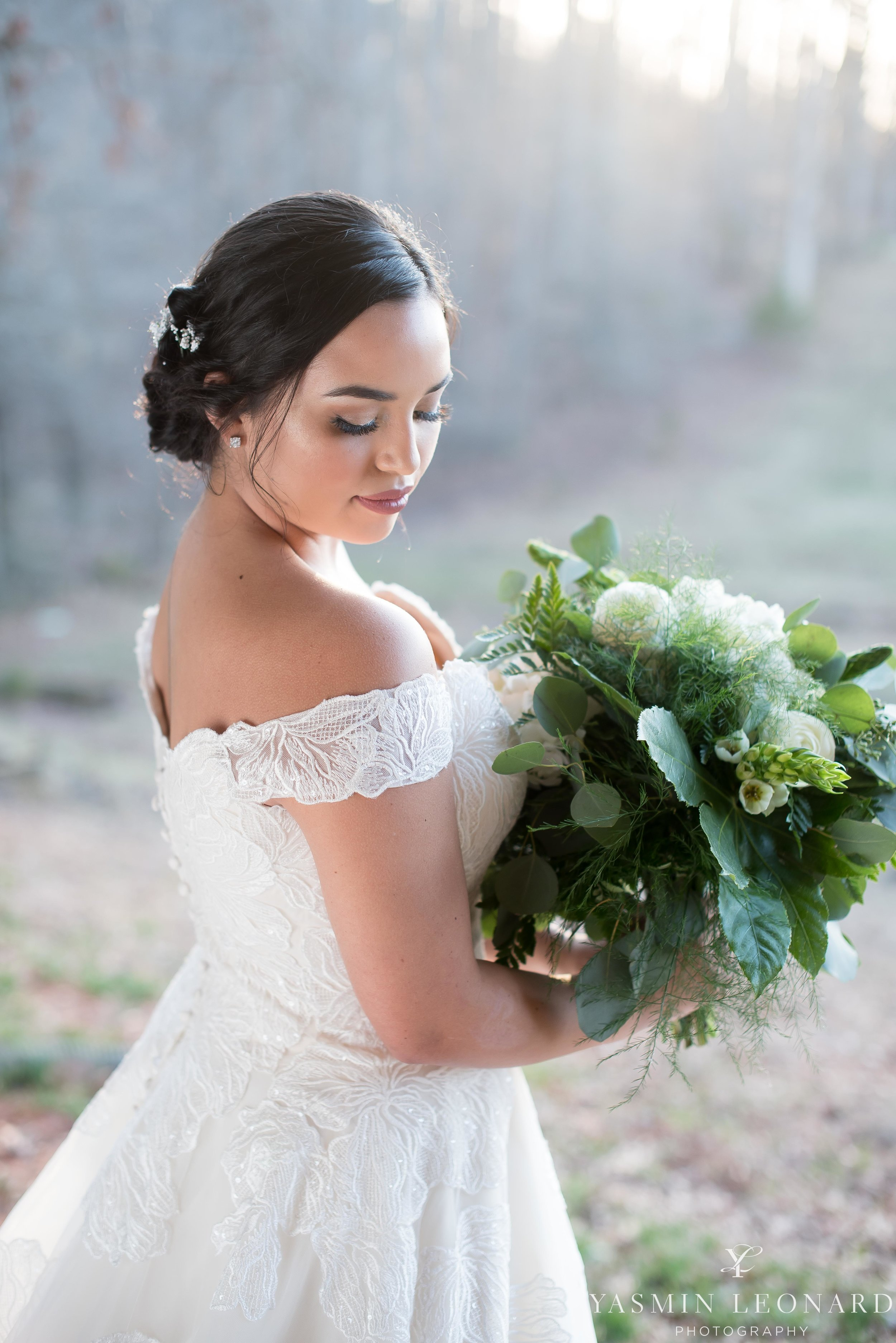 Old Homeplace Vineyard - Grits and Glitter - Dashing Dames Bridal Boutique - Just Priceless - Yasmin Leonard Photography - High Point Weddings - NC Weddings - NC Wedding Venues - High Point Jewelers - NC Wines - NC Vineyards - Cupcake Cuties-88.jpg