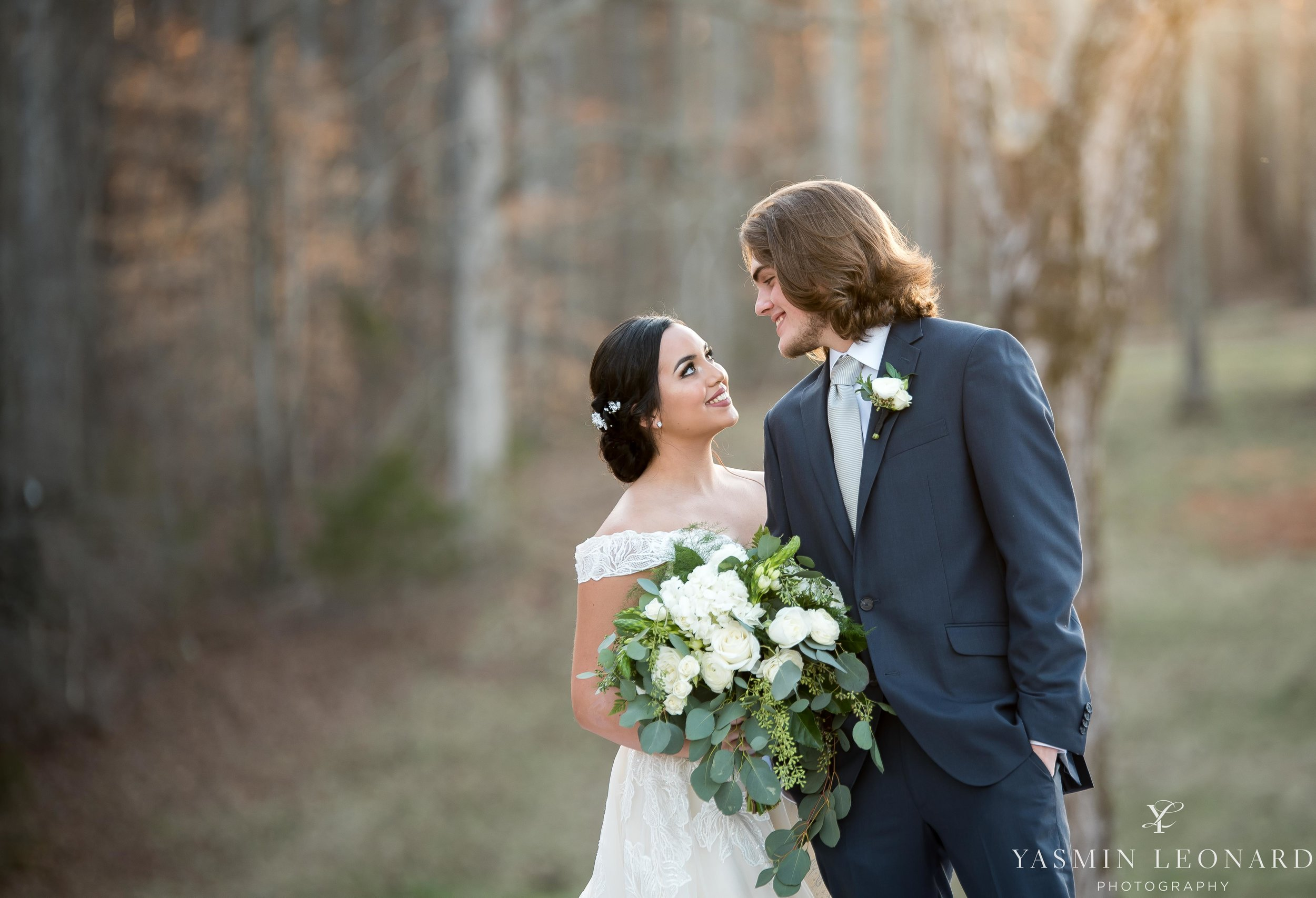 Old Homeplace Vineyard - Grits and Glitter - Dashing Dames Bridal Boutique - Just Priceless - Yasmin Leonard Photography - High Point Weddings - NC Weddings - NC Wedding Venues - High Point Jewelers - NC Wines - NC Vineyards - Cupcake Cuties-93.jpg