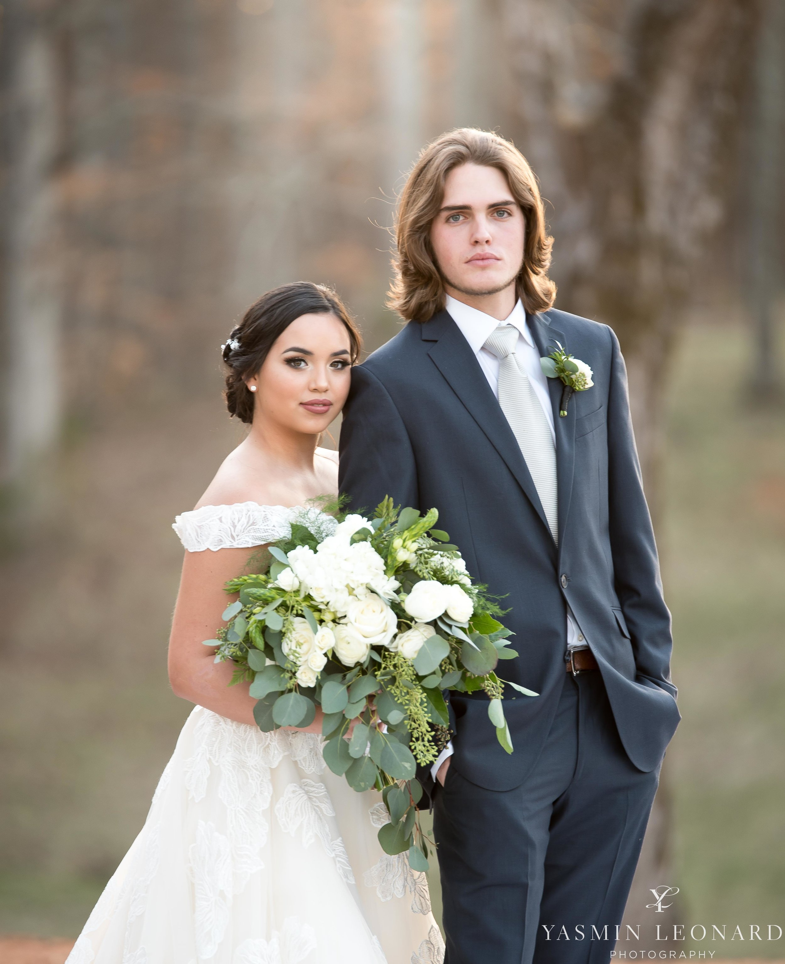 Old Homeplace Vineyard - Grits and Glitter - Dashing Dames Bridal Boutique - Just Priceless - Yasmin Leonard Photography - High Point Weddings - NC Weddings - NC Wedding Venues - High Point Jewelers - NC Wines - NC Vineyards - Cupcake Cuties-95.jpg