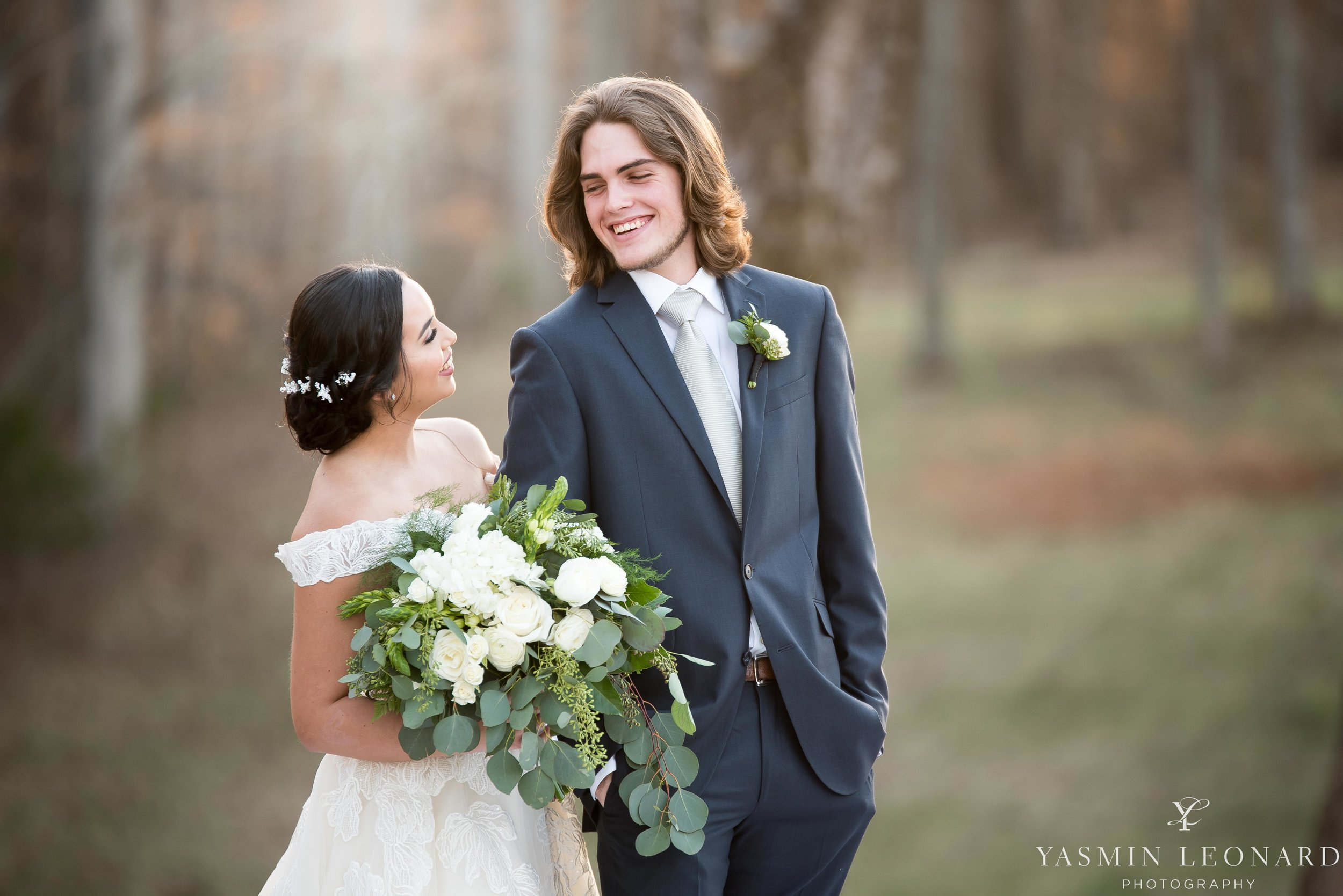 Old Homeplace Vineyard - Grits and Glitter - Dashing Dames Bridal Boutique - Just Priceless - Yasmin Leonard Photography - High Point Weddings - NC Weddings - NC Wedding Venues - High Point Jewelers - NC Wines - NC Vineyards - Cupcake Cuties-100.jpg
