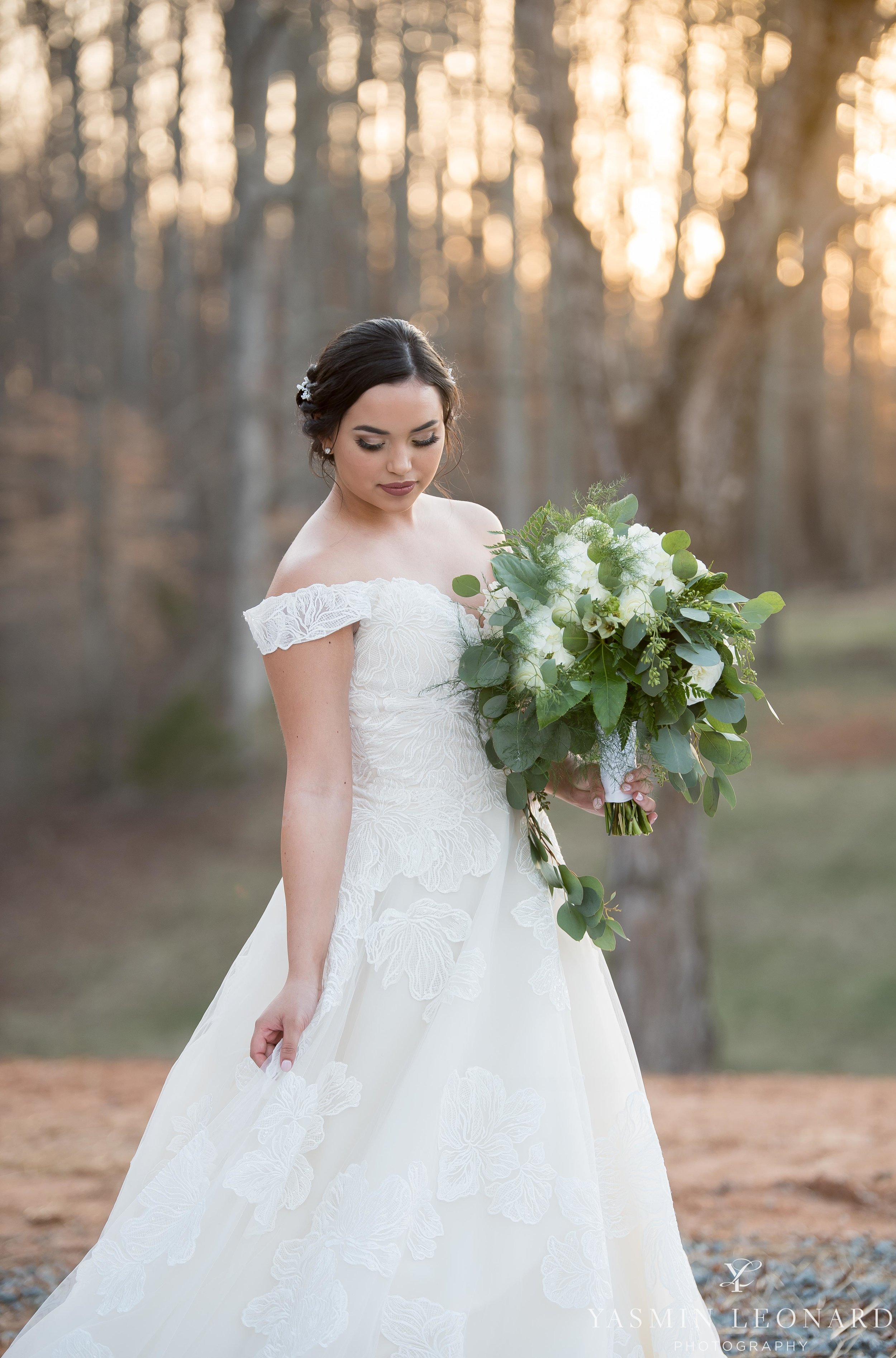 Old Homeplace Vineyard - Grits and Glitter - Dashing Dames Bridal Boutique - Just Priceless - Yasmin Leonard Photography - High Point Weddings - NC Weddings - NC Wedding Venues - High Point Jewelers - NC Wines - NC Vineyards - Cupcake Cuties-105.jpg