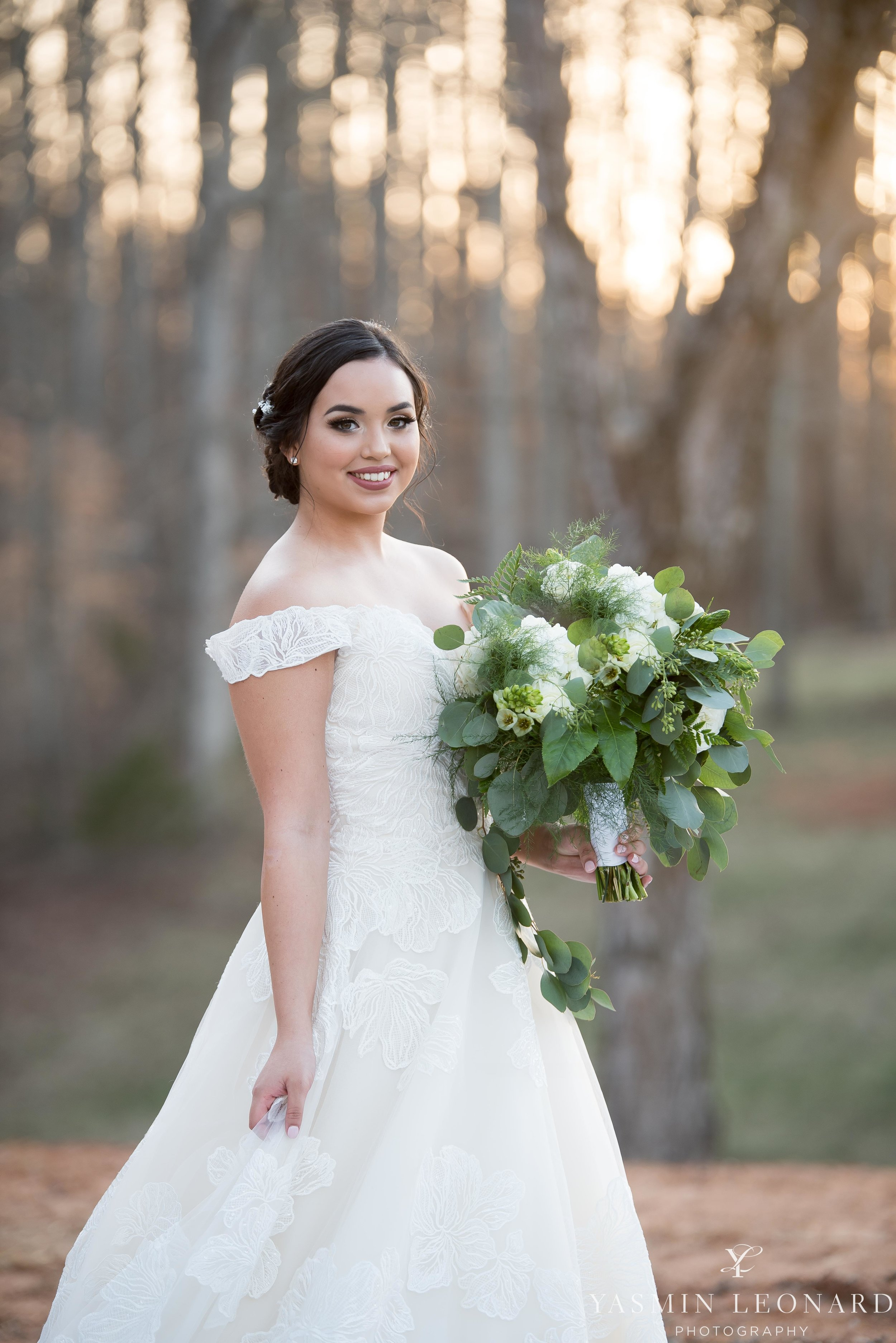 Old Homeplace Vineyard - Grits and Glitter - Dashing Dames Bridal Boutique - Just Priceless - Yasmin Leonard Photography - High Point Weddings - NC Weddings - NC Wedding Venues - High Point Jewelers - NC Wines - NC Vineyards - Cupcake Cuties-106.jpg