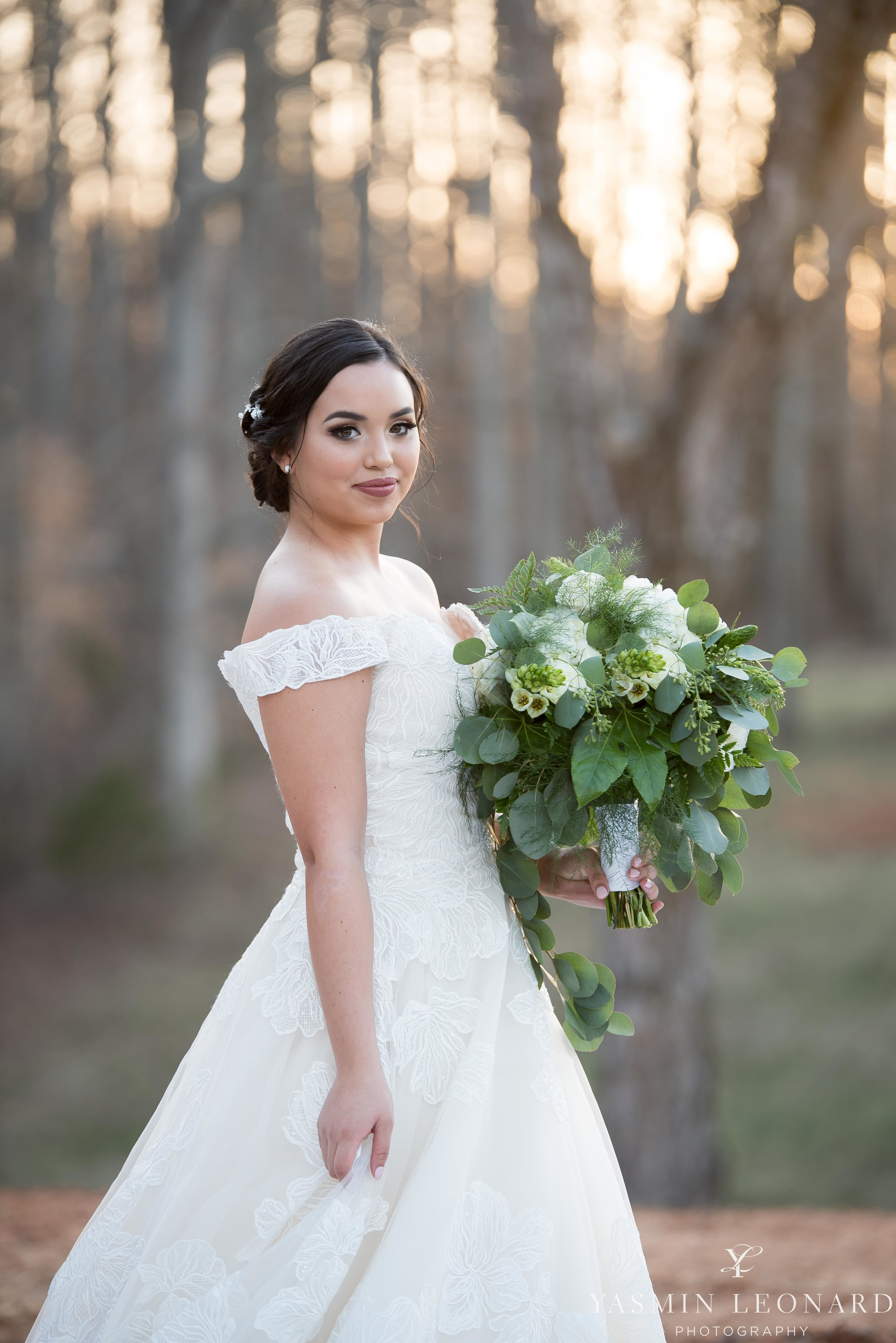 Old Homeplace Vineyard - Grits and Glitter - Dashing Dames Bridal Boutique - Just Priceless - Yasmin Leonard Photography - High Point Weddings - NC Weddings - NC Wedding Venues - High Point Jewelers - NC Wines - NC Vineyards - Cupcake Cuties-107.jpg