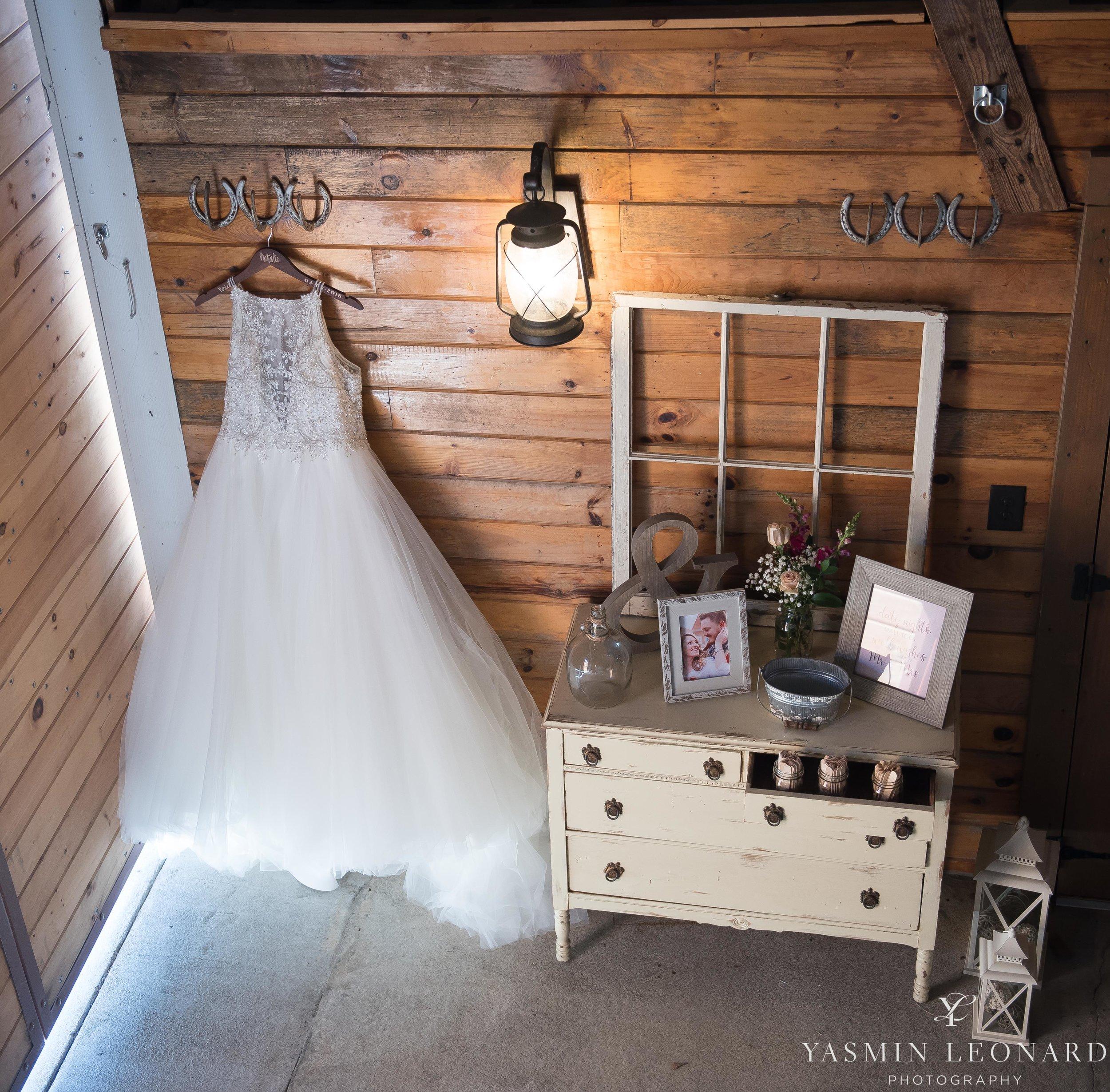 Millikan Farms - Millikan Farms Wedding - Sophia NC Wedding - NC Wedding - NC Wedding Photographer - Yasmin Leonard Photography - High Point Photographer - Barn Wedding - Wedding Venues in NC - Triad Wedding Photographer-3.jpg