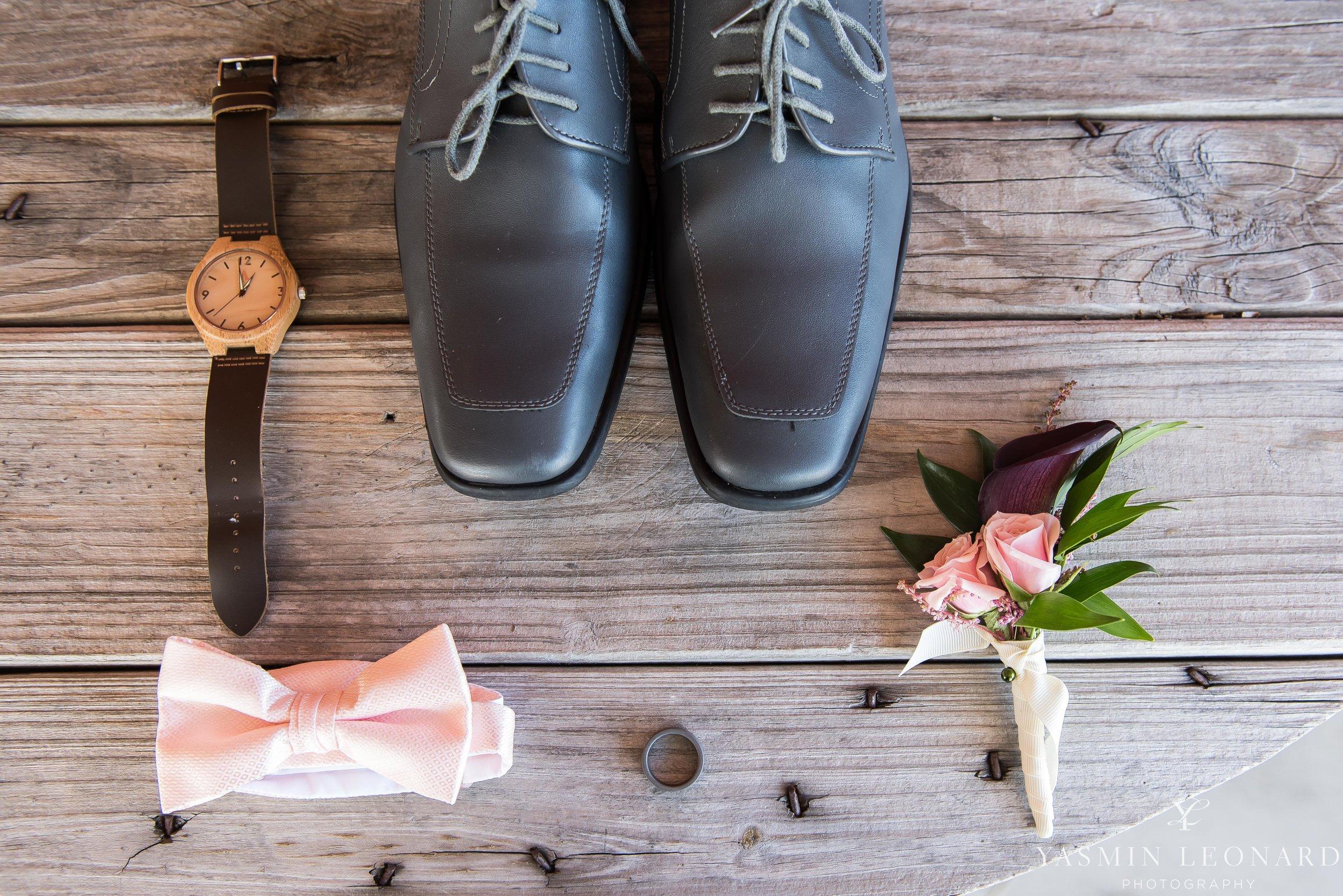 Millikan Farms - Millikan Farms Wedding - Sophia NC Wedding - NC Wedding - NC Wedding Photographer - Yasmin Leonard Photography - High Point Photographer - Barn Wedding - Wedding Venues in NC - Triad Wedding Photographer-5.jpg