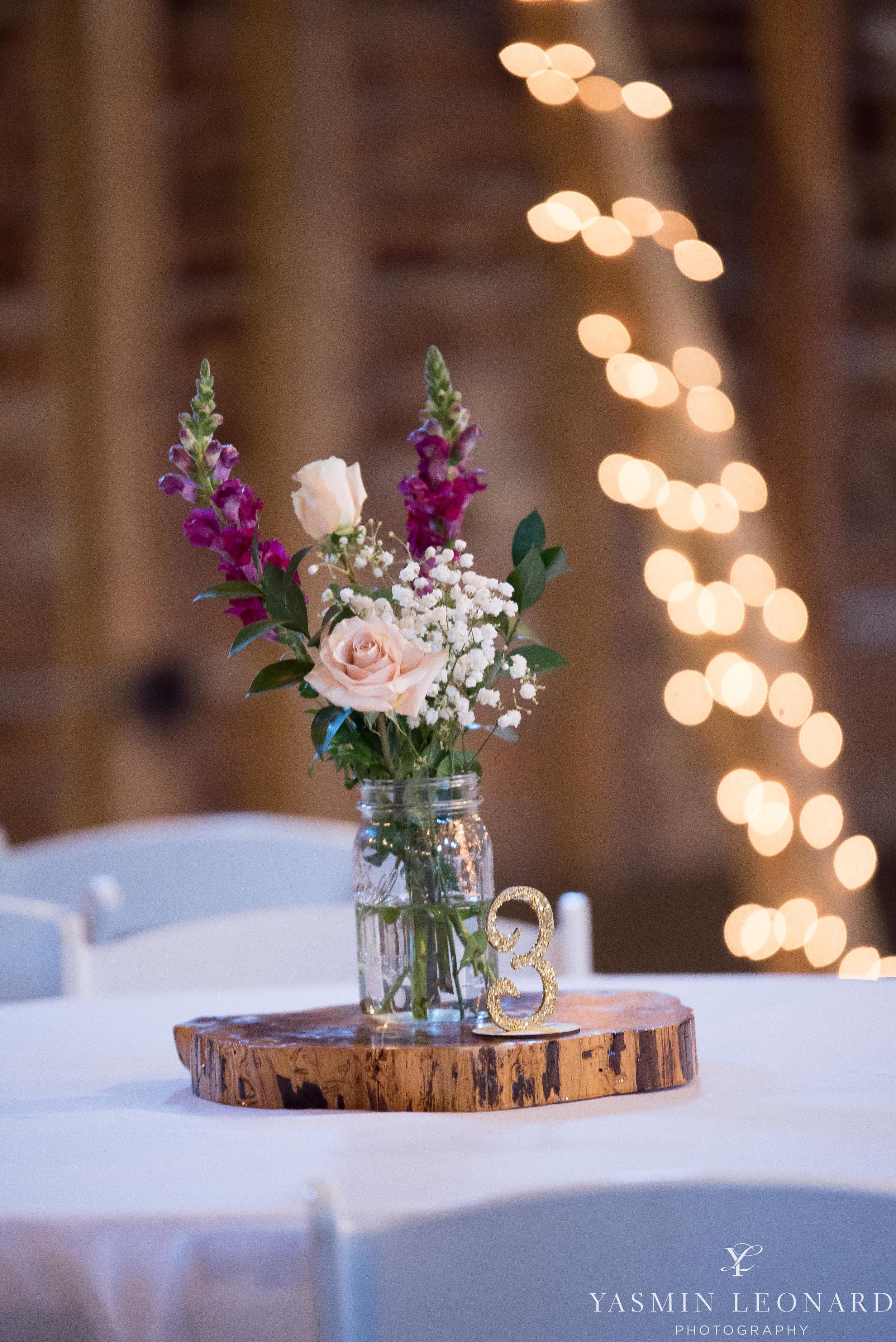 Millikan Farms - Millikan Farms Wedding - Sophia NC Wedding - NC Wedding - NC Wedding Photographer - Yasmin Leonard Photography - High Point Photographer - Barn Wedding - Wedding Venues in NC - Triad Wedding Photographer-7.jpg
