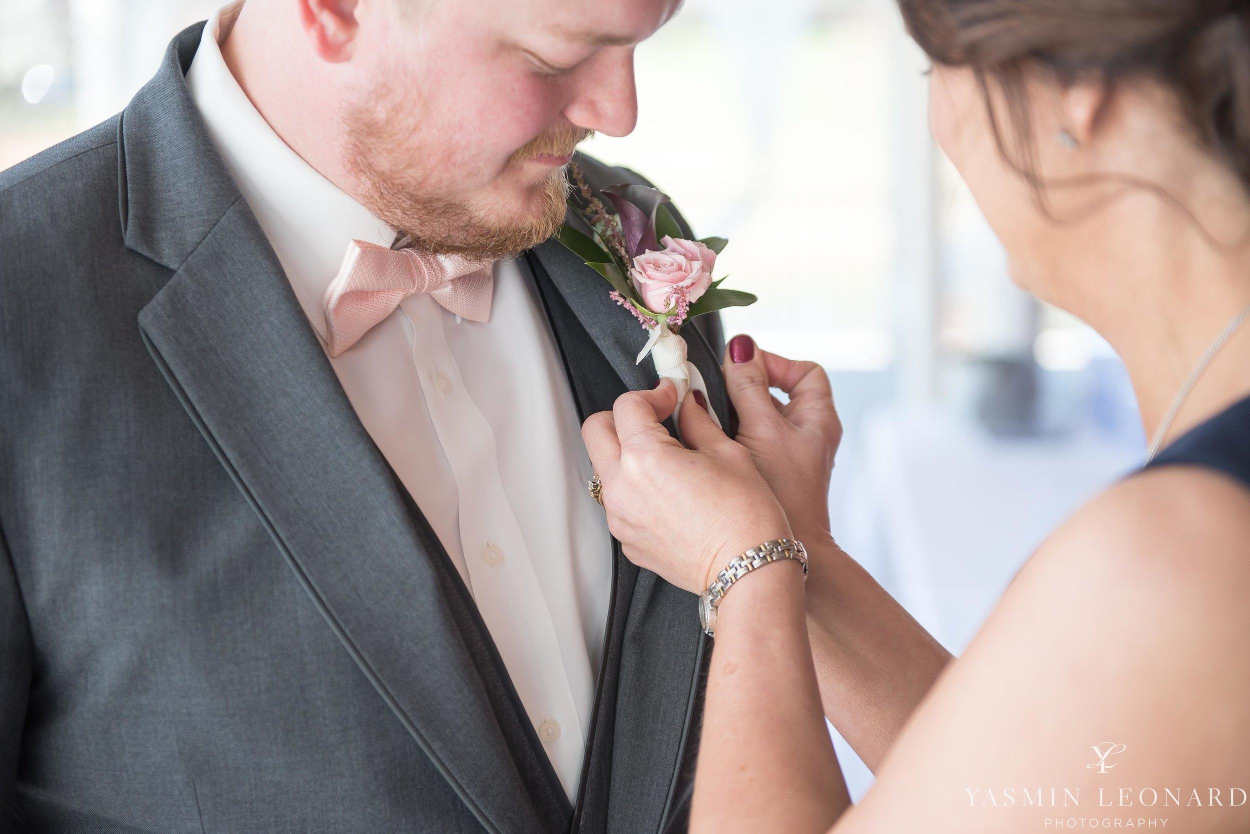 Millikan Farms - Millikan Farms Wedding - Sophia NC Wedding - NC Wedding - NC Wedding Photographer - Yasmin Leonard Photography - High Point Photographer - Barn Wedding - Wedding Venues in NC - Triad Wedding Photographer-12.jpg