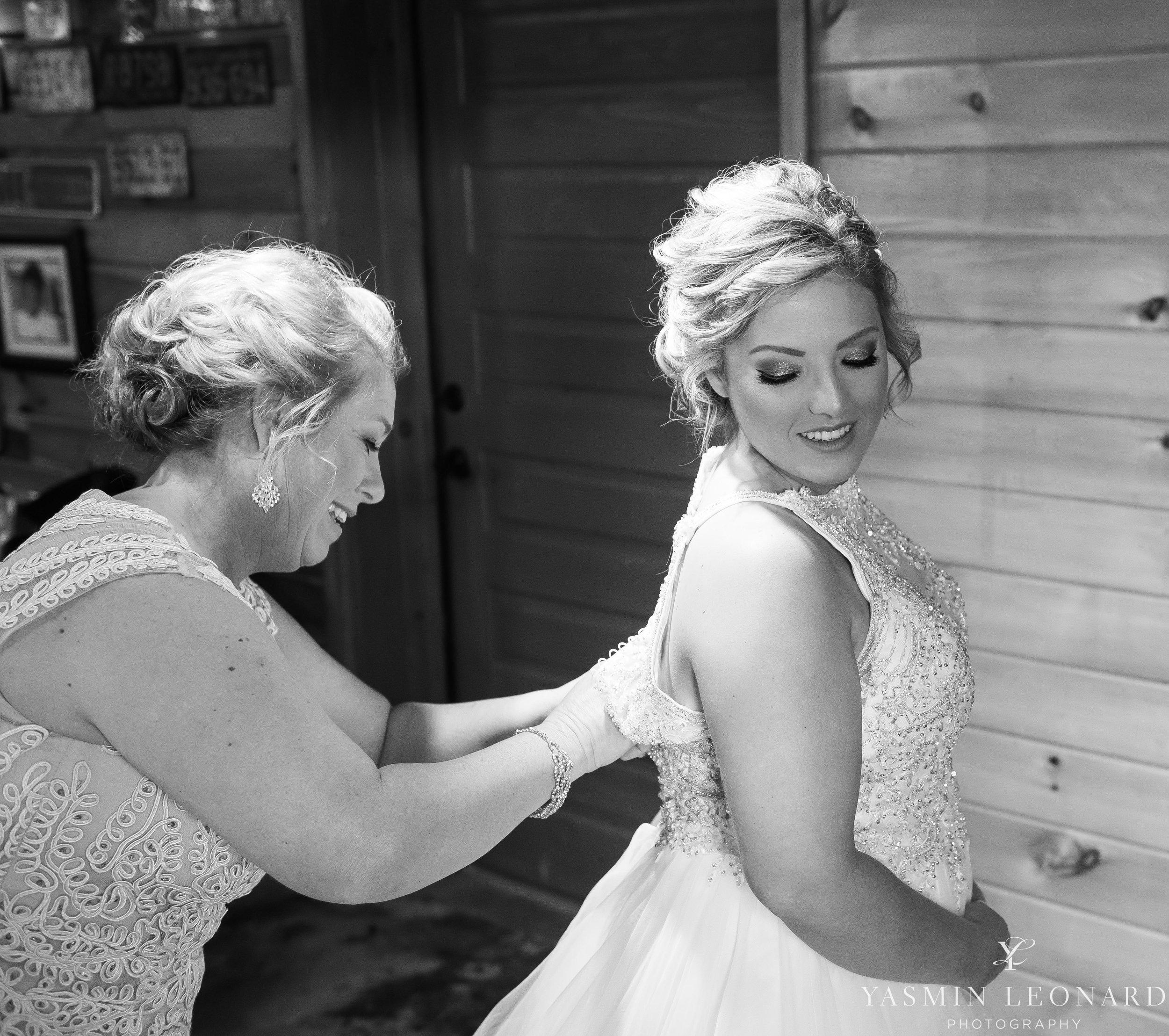 Millikan Farms - Millikan Farms Wedding - Sophia NC Wedding - NC Wedding - NC Wedding Photographer - Yasmin Leonard Photography - High Point Photographer - Barn Wedding - Wedding Venues in NC - Triad Wedding Photographer-13.jpg