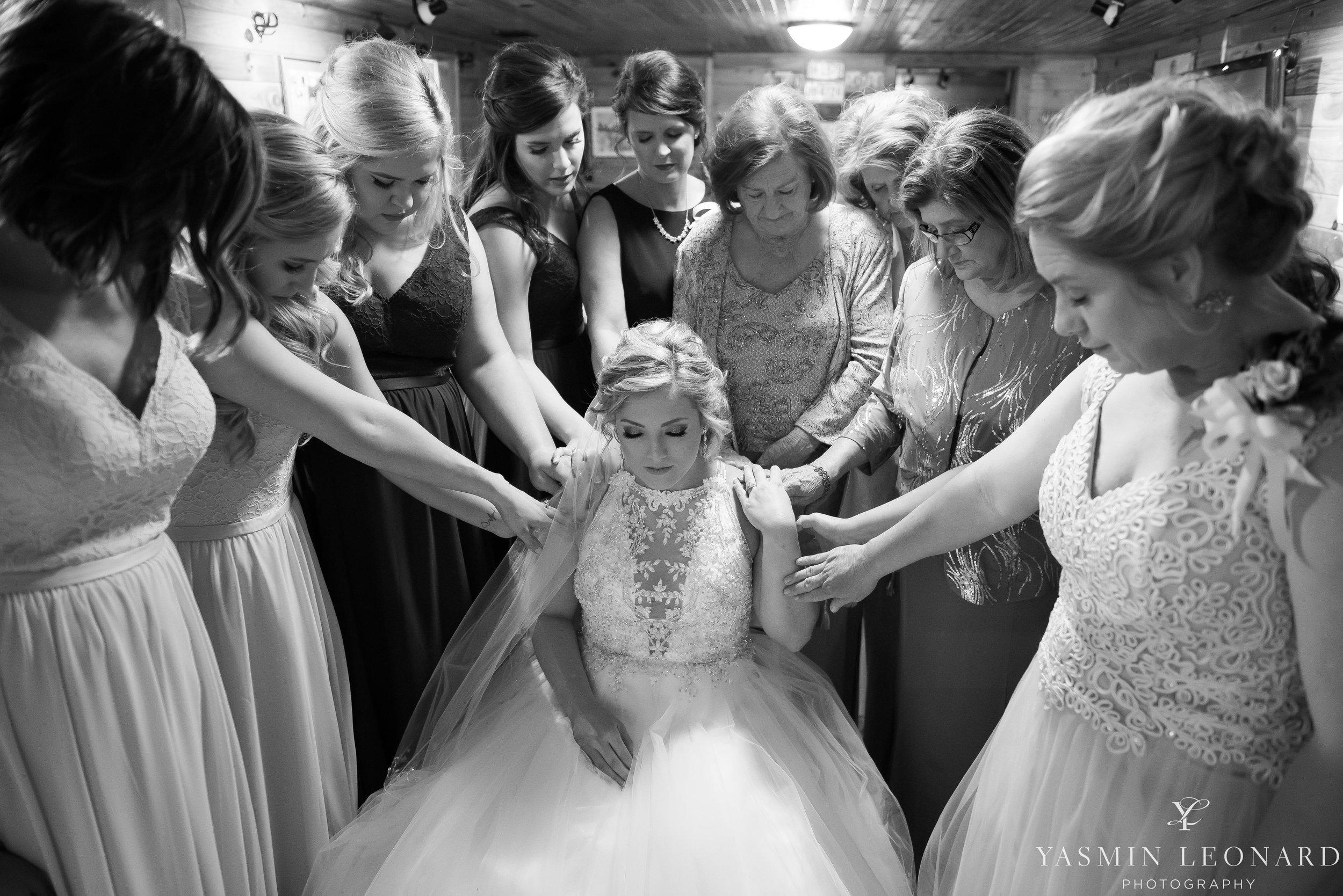 Millikan Farms - Millikan Farms Wedding - Sophia NC Wedding - NC Wedding - NC Wedding Photographer - Yasmin Leonard Photography - High Point Photographer - Barn Wedding - Wedding Venues in NC - Triad Wedding Photographer-17.jpg