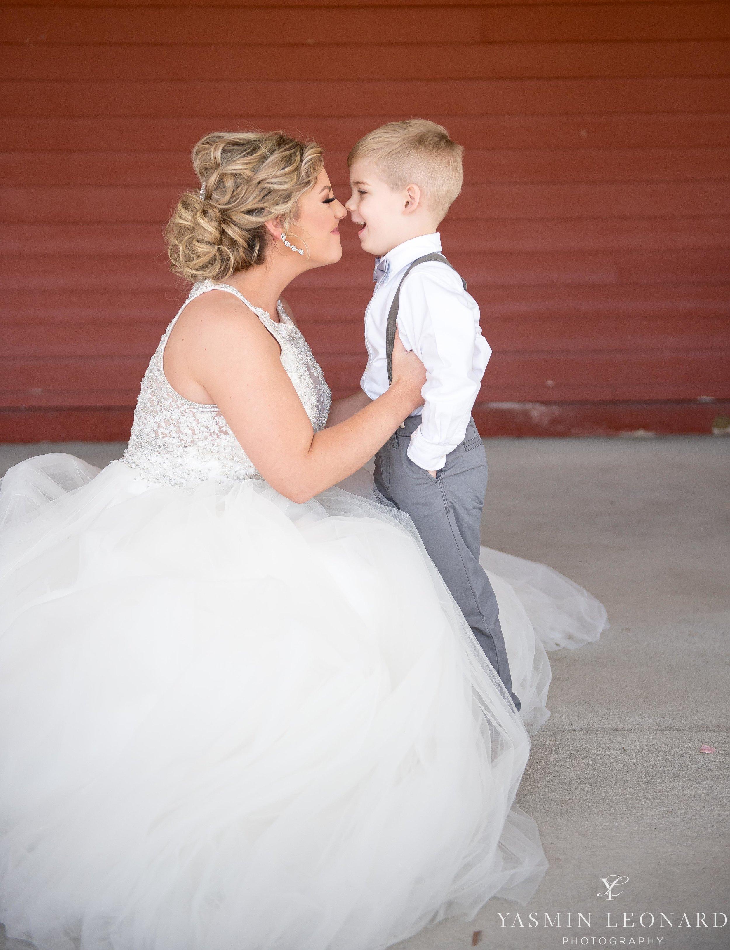 Millikan Farms - Millikan Farms Wedding - Sophia NC Wedding - NC Wedding - NC Wedding Photographer - Yasmin Leonard Photography - High Point Photographer - Barn Wedding - Wedding Venues in NC - Triad Wedding Photographer-21.jpg