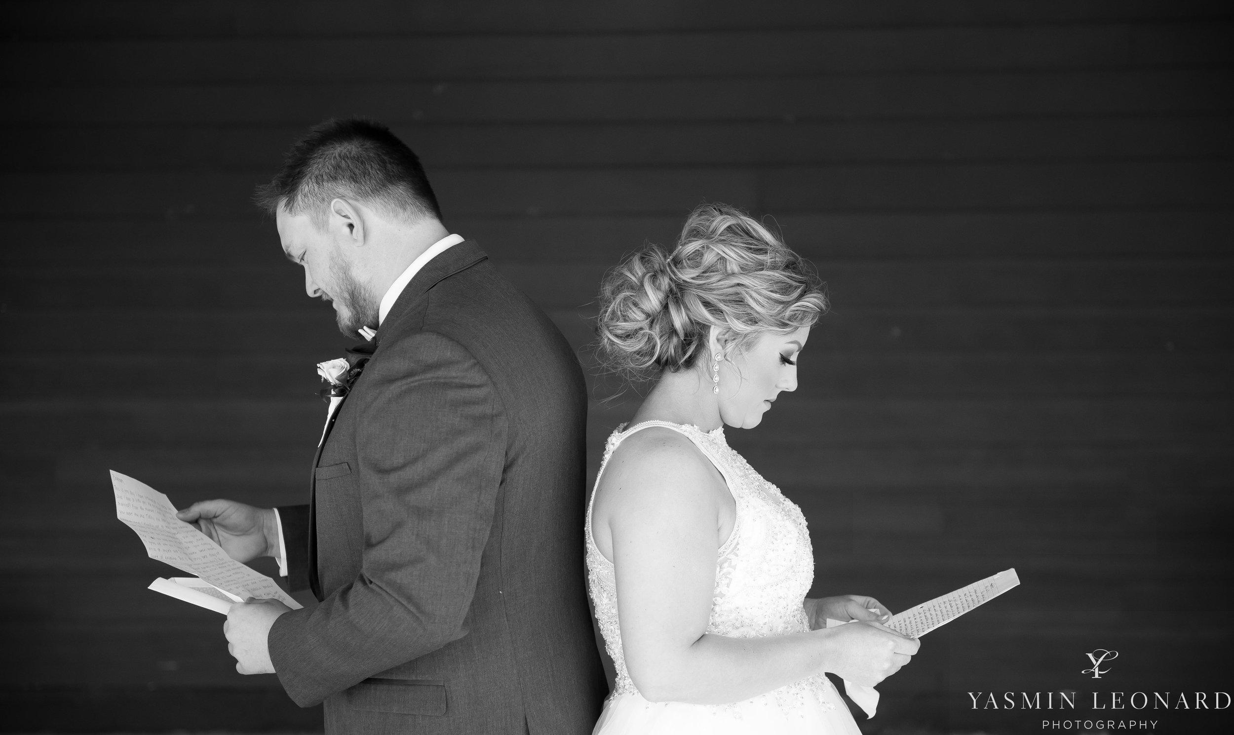 Millikan Farms - Millikan Farms Wedding - Sophia NC Wedding - NC Wedding - NC Wedding Photographer - Yasmin Leonard Photography - High Point Photographer - Barn Wedding - Wedding Venues in NC - Triad Wedding Photographer-22.jpg
