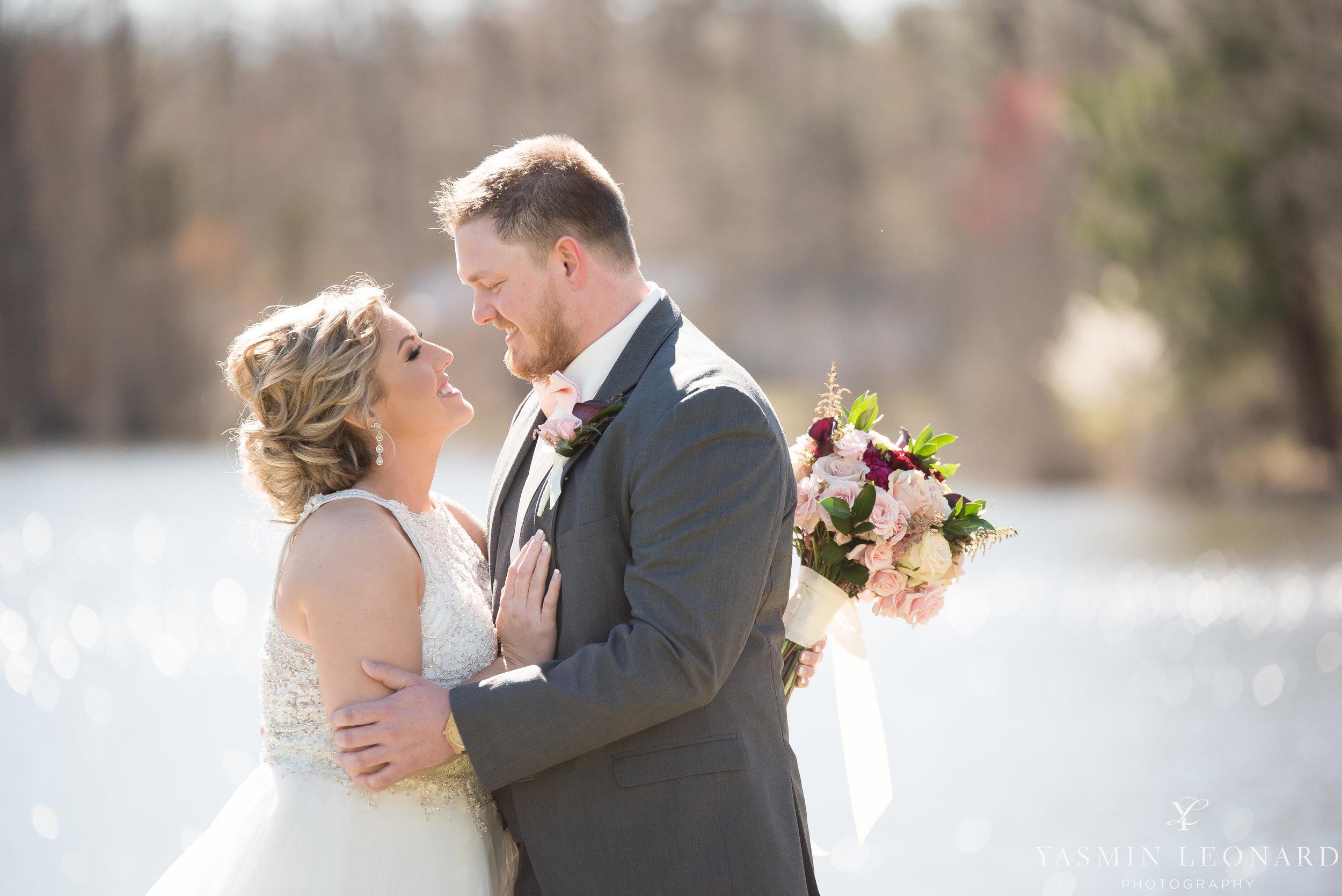 Millikan Farms - Millikan Farms Wedding - Sophia NC Wedding - NC Wedding - NC Wedding Photographer - Yasmin Leonard Photography - High Point Photographer - Barn Wedding - Wedding Venues in NC - Triad Wedding Photographer-29.jpg