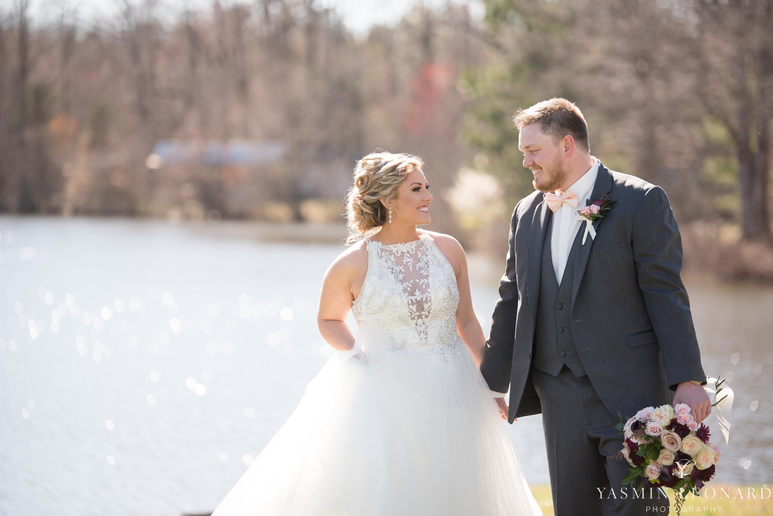 Millikan Farms - Millikan Farms Wedding - Sophia NC Wedding - NC Wedding - NC Wedding Photographer - Yasmin Leonard Photography - High Point Photographer - Barn Wedding - Wedding Venues in NC - Triad Wedding Photographer-32.jpg