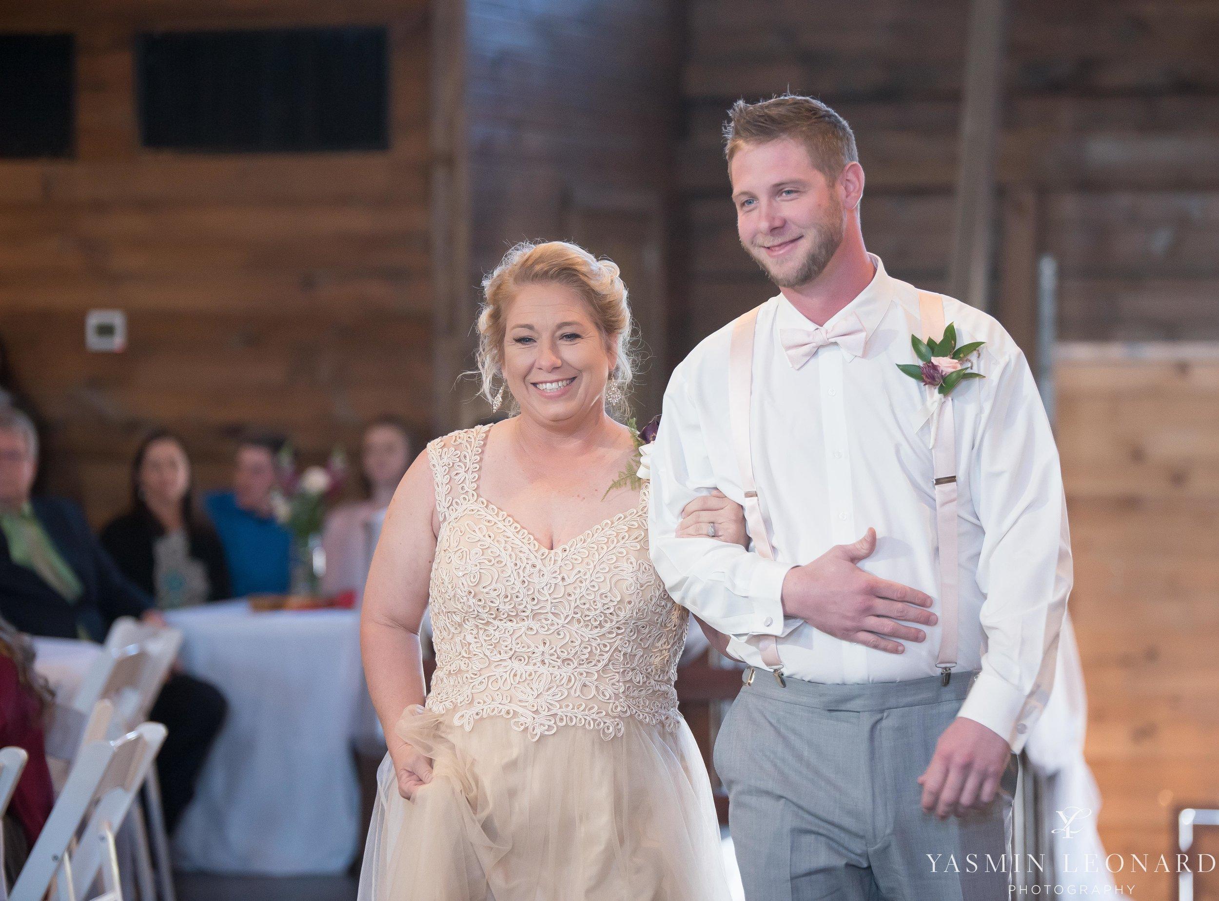 Millikan Farms - Millikan Farms Wedding - Sophia NC Wedding - NC Wedding - NC Wedding Photographer - Yasmin Leonard Photography - High Point Photographer - Barn Wedding - Wedding Venues in NC - Triad Wedding Photographer-33.jpg