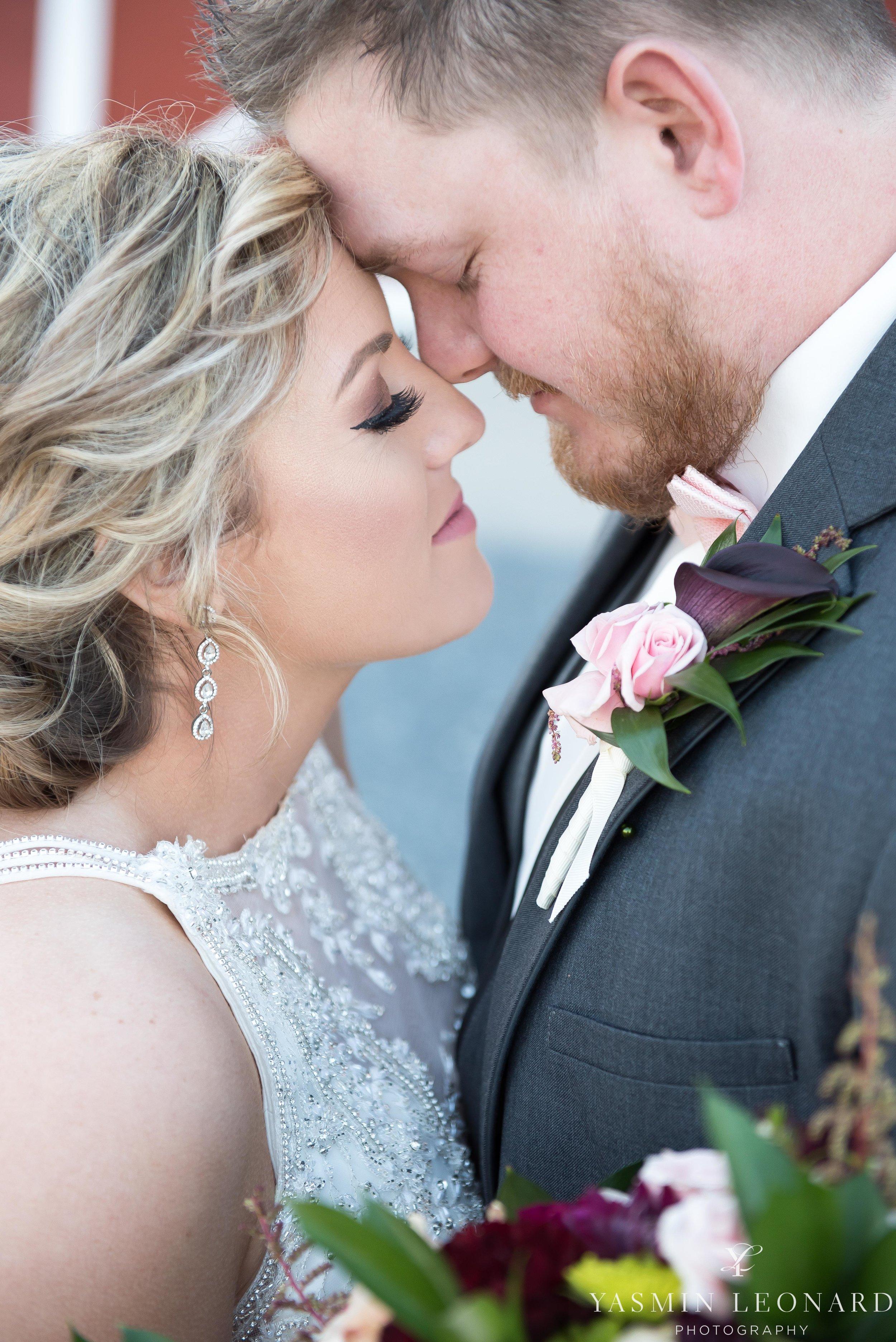 Millikan Farms - Millikan Farms Wedding - Sophia NC Wedding - NC Wedding - NC Wedding Photographer - Yasmin Leonard Photography - High Point Photographer - Barn Wedding - Wedding Venues in NC - Triad Wedding Photographer-55.jpg