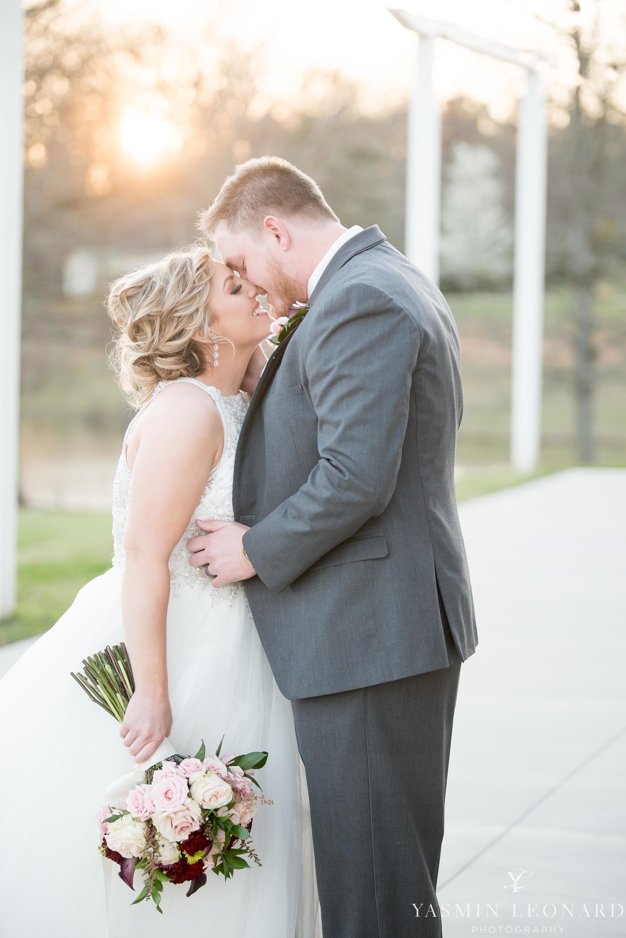 Millikan Farms - Millikan Farms Wedding - Sophia NC Wedding - NC Wedding - NC Wedding Photographer - Yasmin Leonard Photography - High Point Photographer - Barn Wedding - Wedding Venues in NC - Triad Wedding Photographer-61.jpg