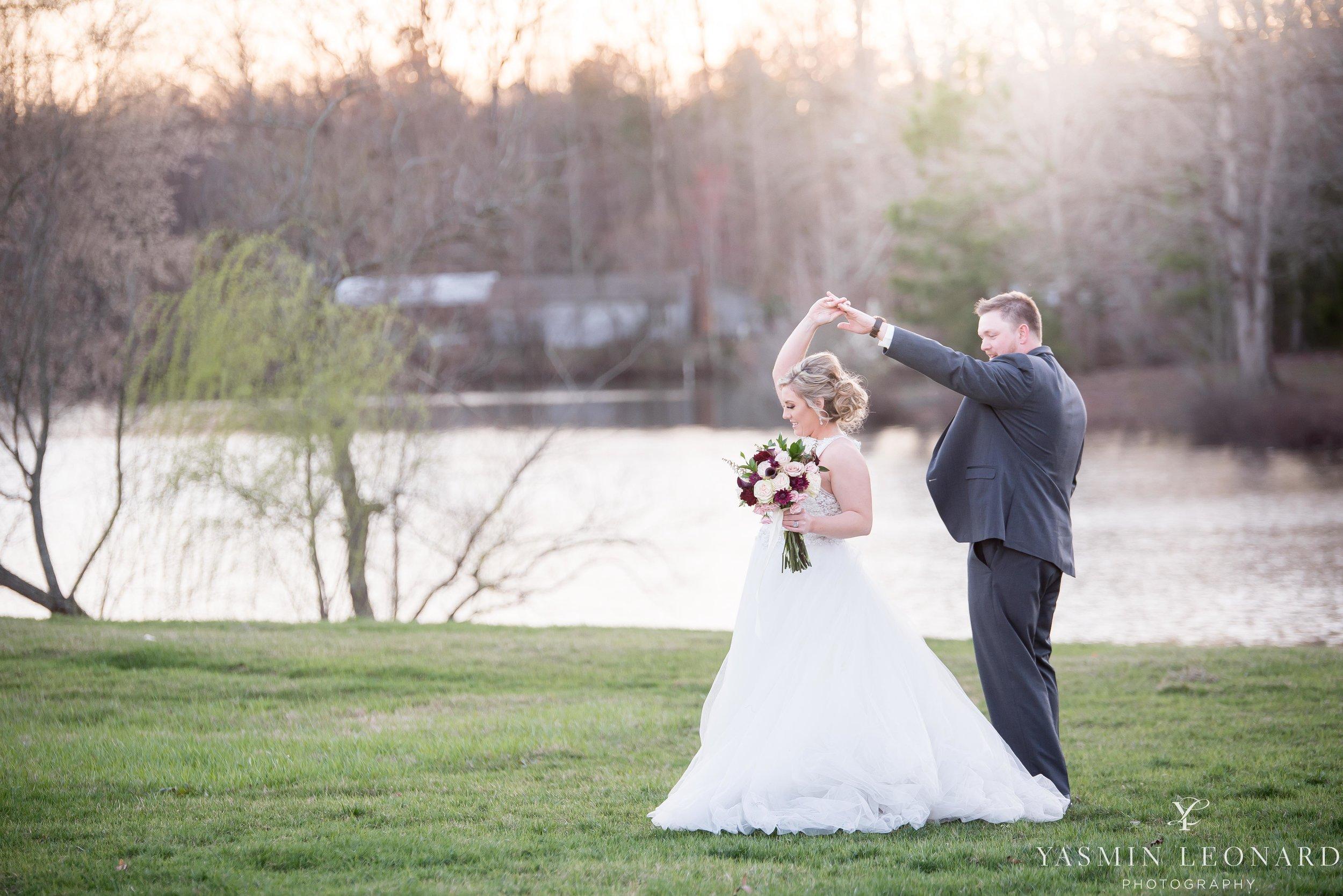 Millikan Farms - Millikan Farms Wedding - Sophia NC Wedding - NC Wedding - NC Wedding Photographer - Yasmin Leonard Photography - High Point Photographer - Barn Wedding - Wedding Venues in NC - Triad Wedding Photographer-64.jpg