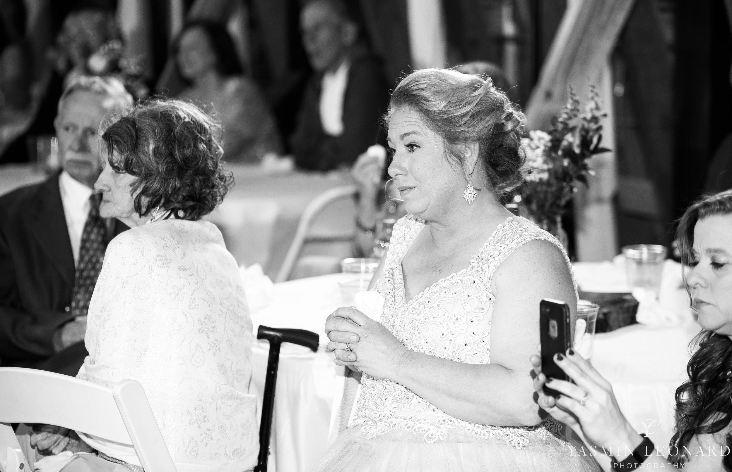 Millikan Farms - Millikan Farms Wedding - Sophia NC Wedding - NC Wedding - NC Wedding Photographer - Yasmin Leonard Photography - High Point Photographer - Barn Wedding - Wedding Venues in NC - Triad Wedding Photographer-77.jpg