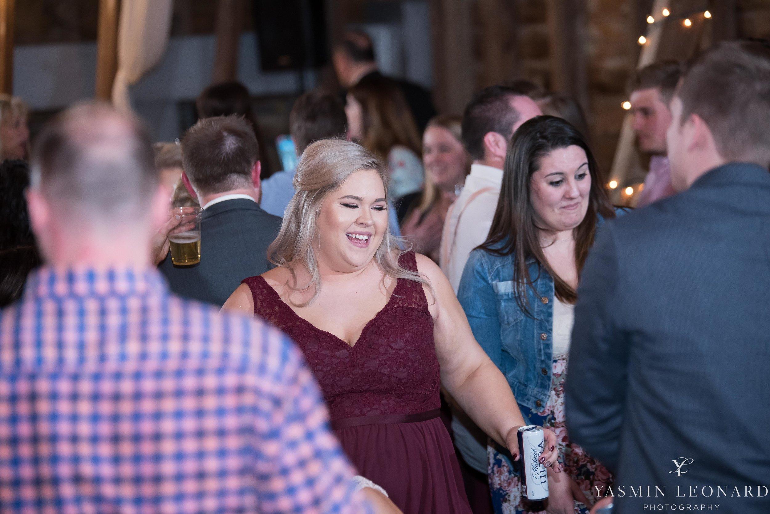 Millikan Farms - Millikan Farms Wedding - Sophia NC Wedding - NC Wedding - NC Wedding Photographer - Yasmin Leonard Photography - High Point Photographer - Barn Wedding - Wedding Venues in NC - Triad Wedding Photographer-80.jpg