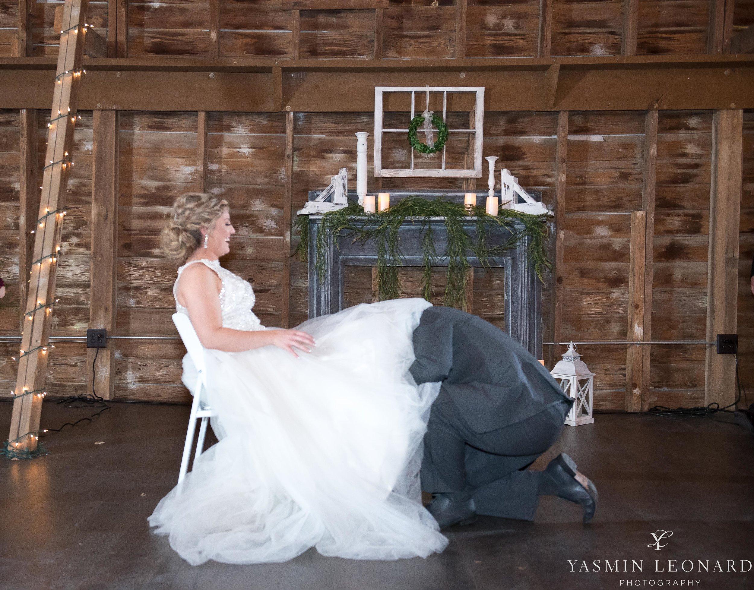 Millikan Farms - Millikan Farms Wedding - Sophia NC Wedding - NC Wedding - NC Wedding Photographer - Yasmin Leonard Photography - High Point Photographer - Barn Wedding - Wedding Venues in NC - Triad Wedding Photographer-85.jpg